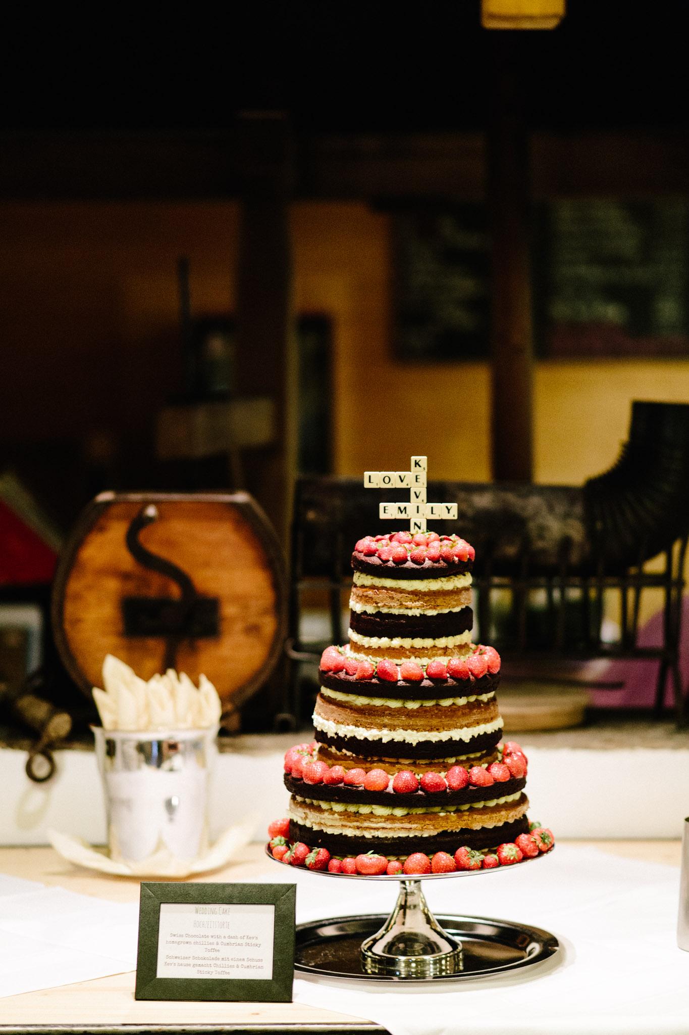 Lenl-Simmental-Buehlerhof-Pia-Anna-Christian-Wedding-Photography-EK-94.jpg