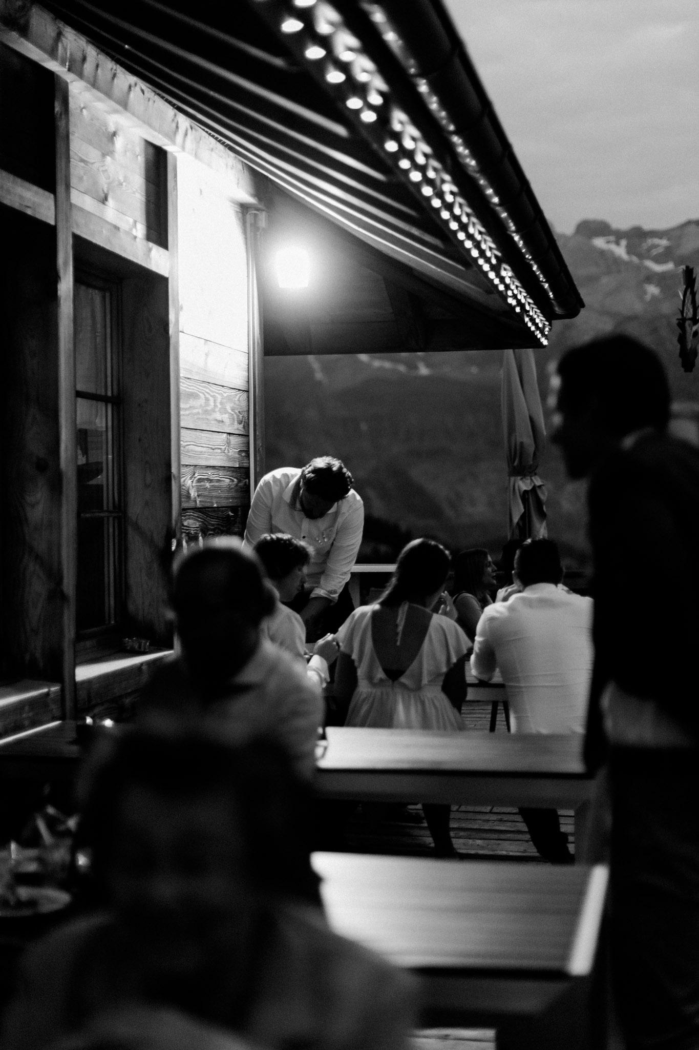 Lenl-Simmental-Buehlerhof-Pia-Anna-Christian-Wedding-Photography-EK-96.jpg