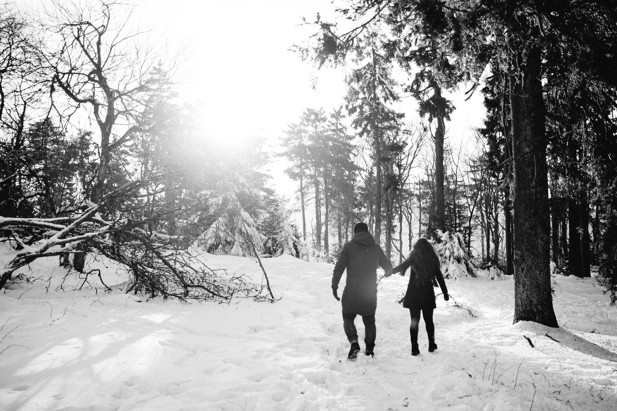 Grosser-Feldberg-Frankfurt-Engagement-Pia-Anna-Christian-Wedding-Photography-SE-6.jpg