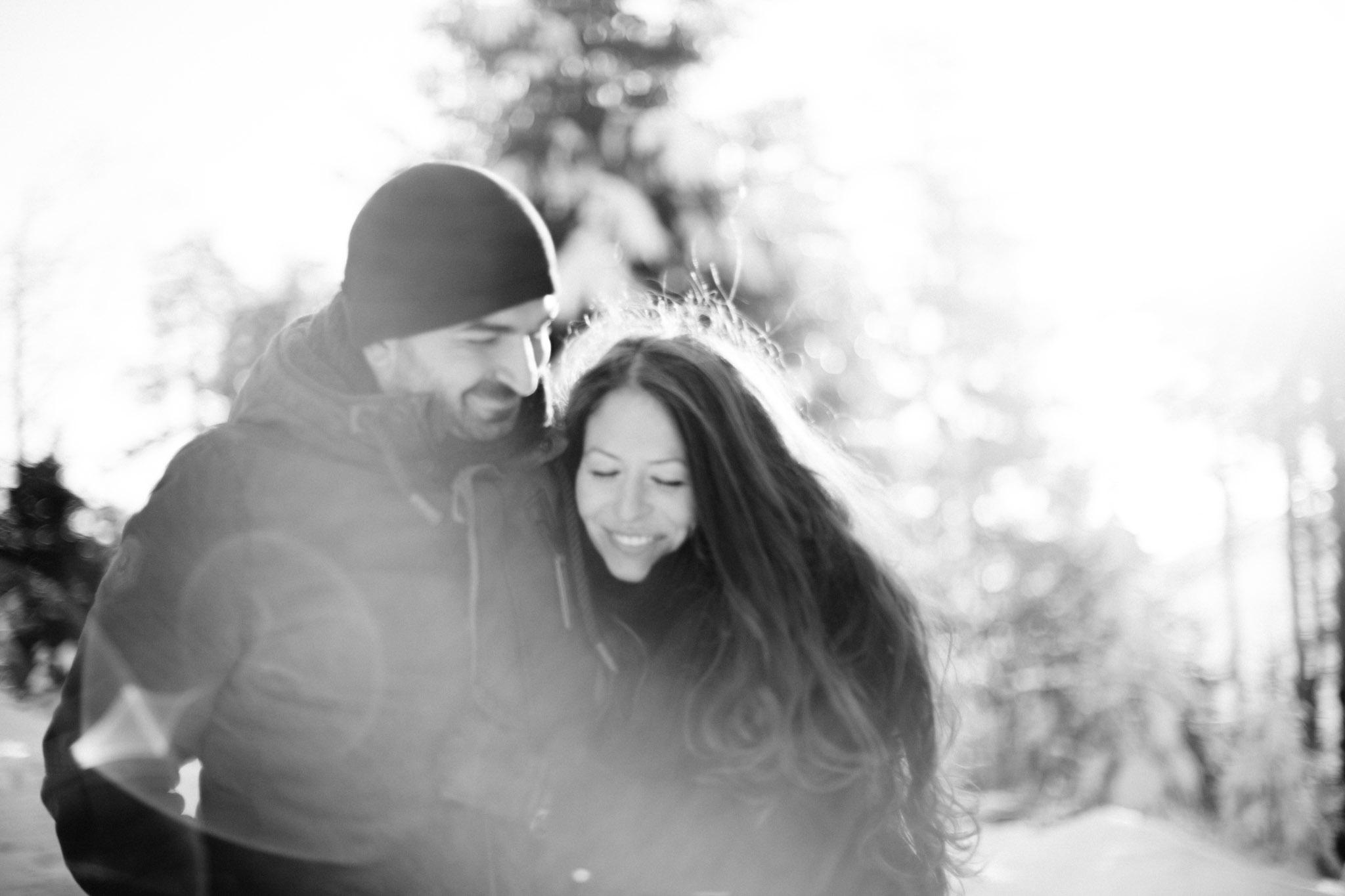 Grosser-Feldberg-Frankfurt-Engagement-Pia-Anna-Christian-Wedding-Photography-SE-58.jpg