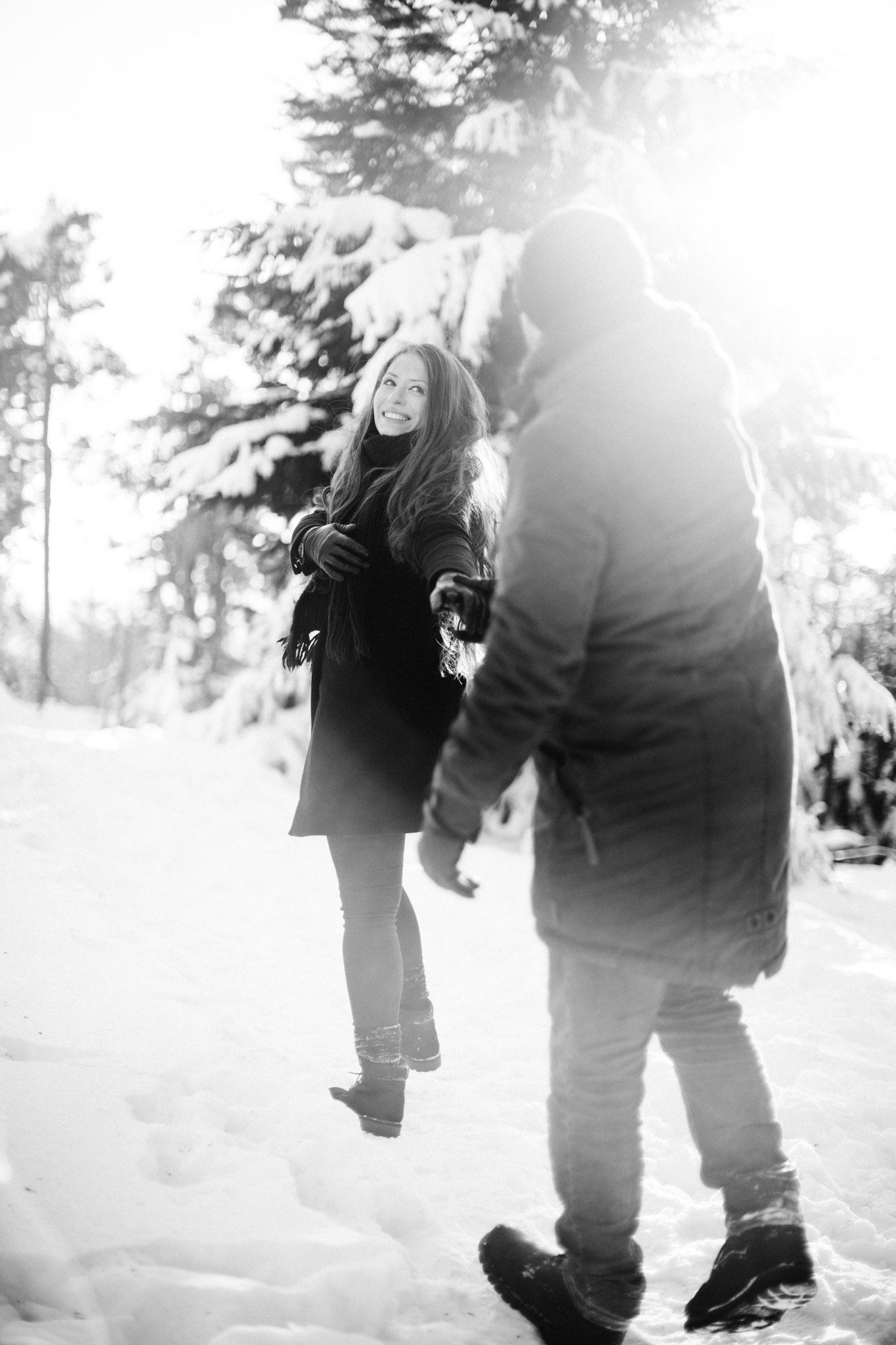 Grosser-Feldberg-Frankfurt-Engagement-Pia-Anna-Christian-Wedding-Photography-SE-65.jpg