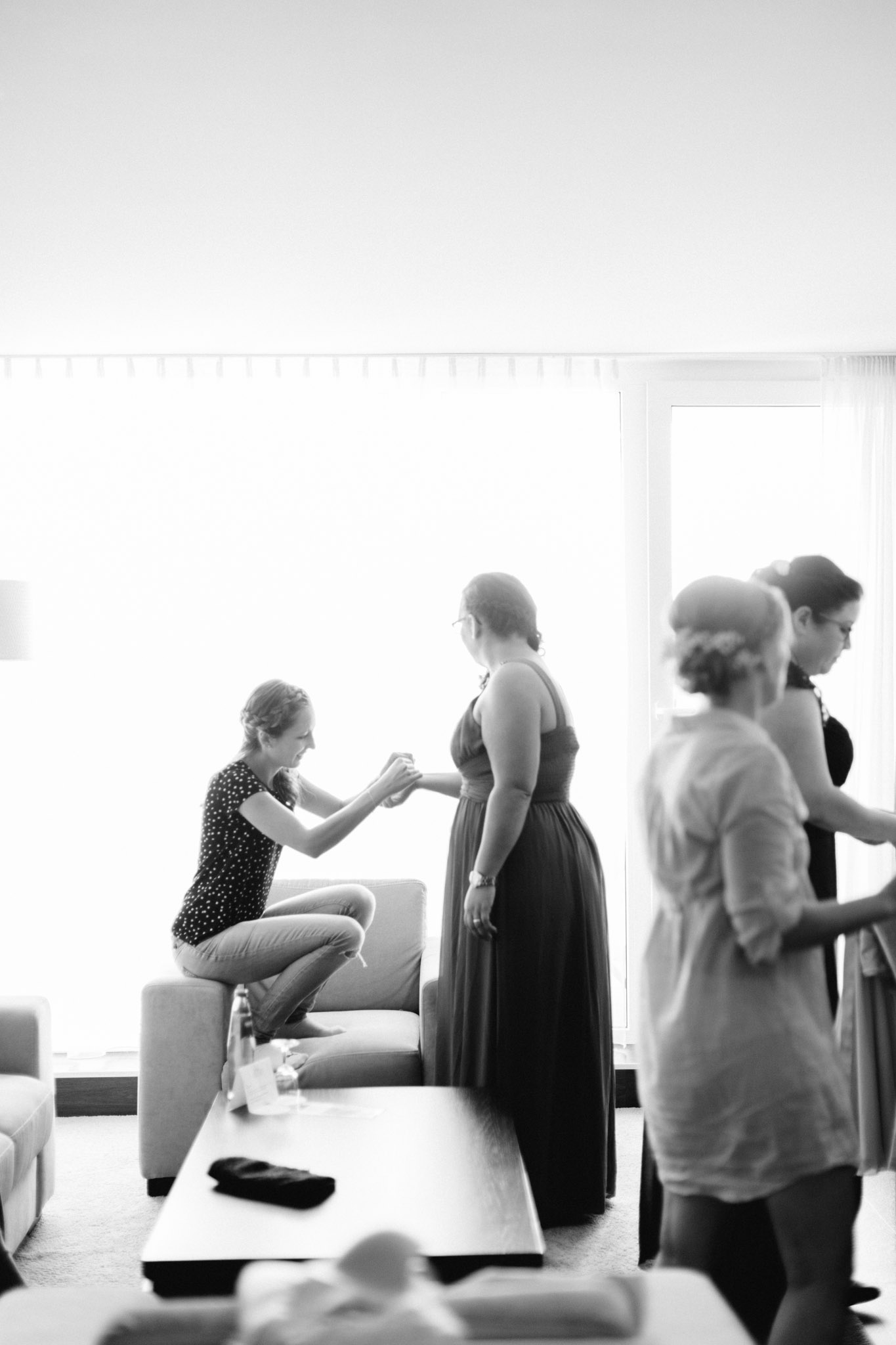 Lilienhof-Freiburg-Hochzeit-Pia-Anna-Christian-Wedding-Photography-FS-8.jpg