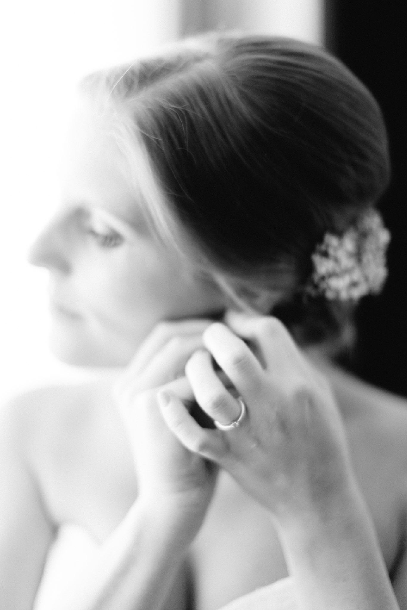 Lilienhof-Freiburg-Hochzeit-Pia-Anna-Christian-Wedding-Photography-FS-16.jpg