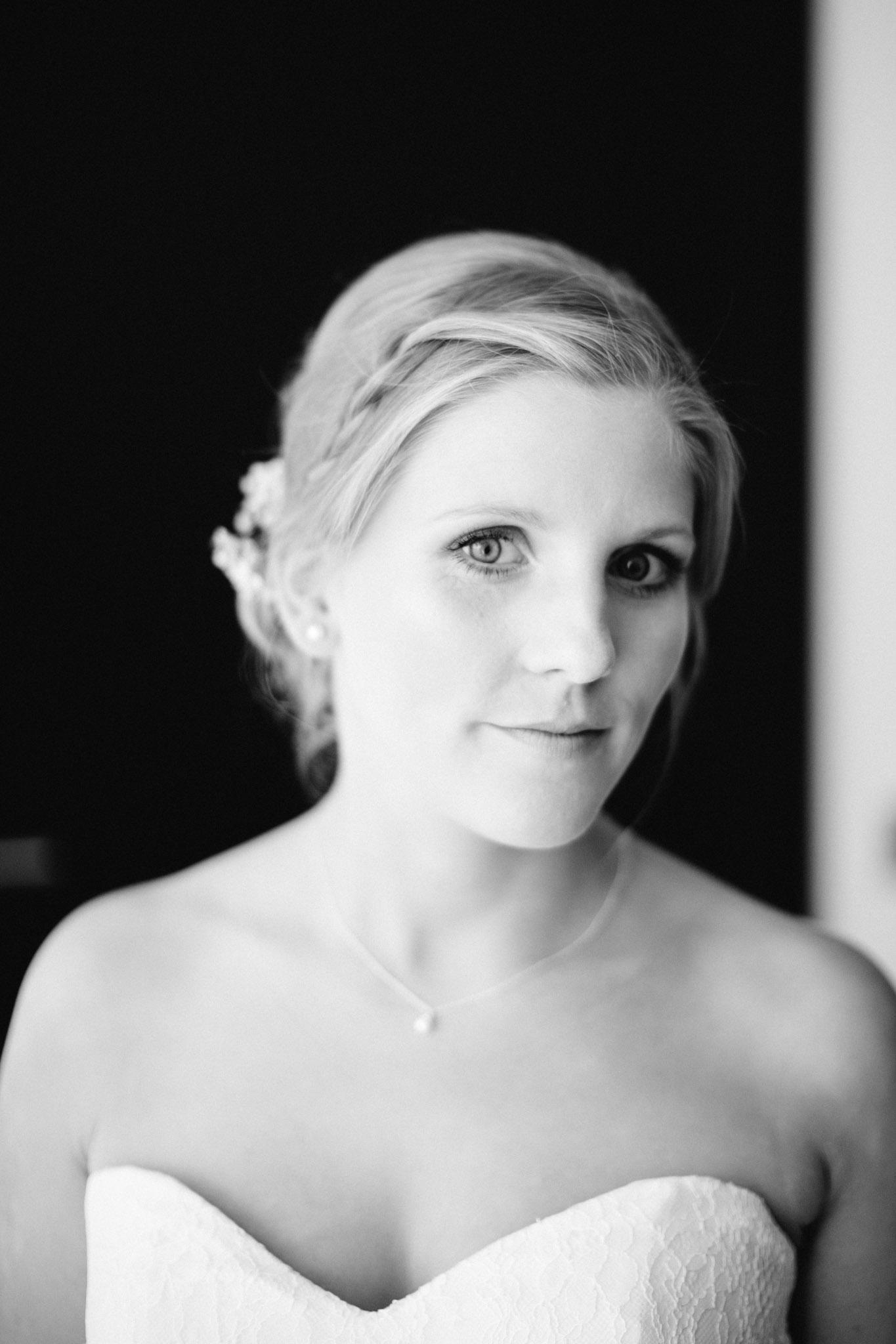 Lilienhof-Freiburg-Hochzeit-Pia-Anna-Christian-Wedding-Photography-FS-18.jpg