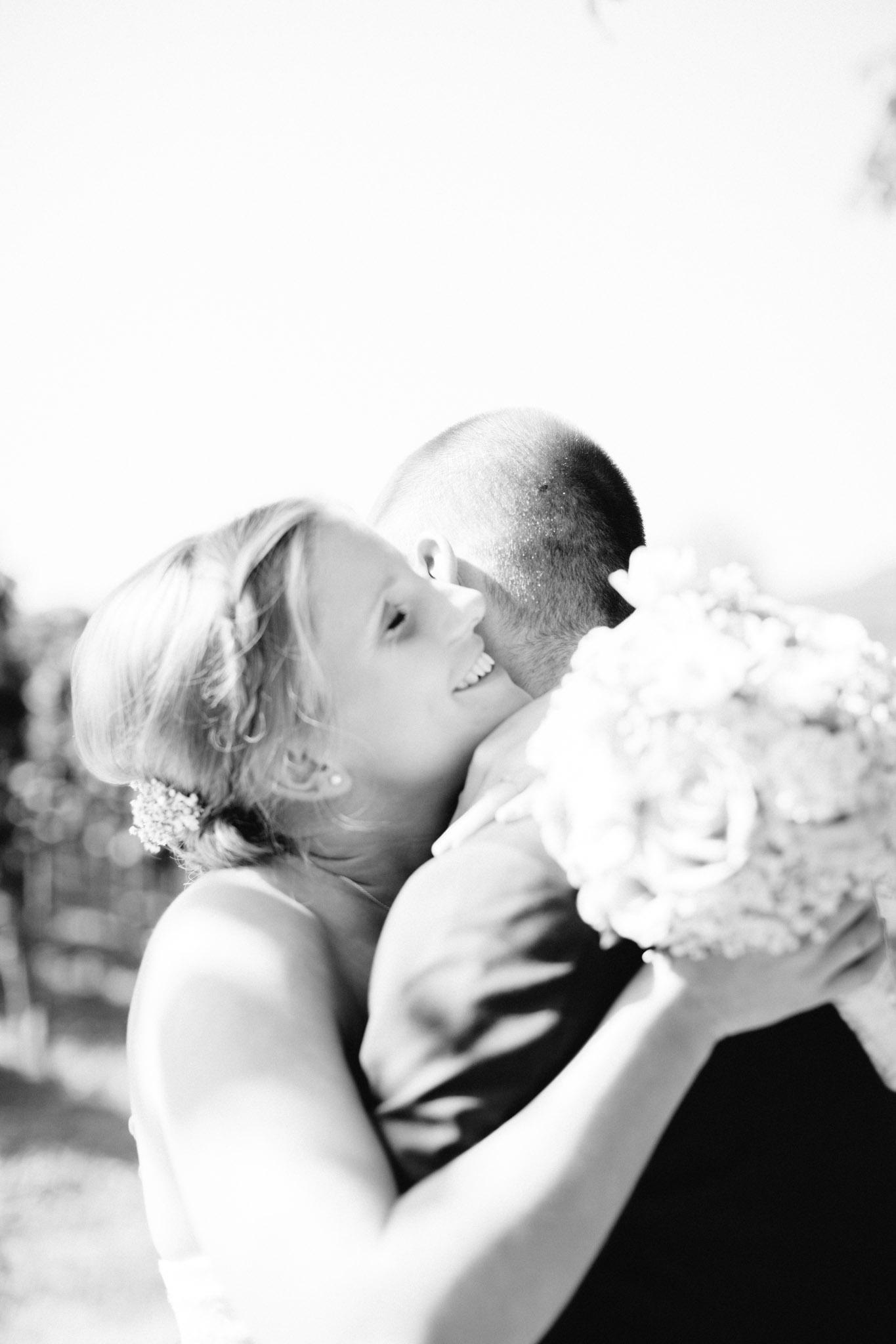 Lilienhof-Freiburg-Hochzeit-Pia-Anna-Christian-Wedding-Photography-FS-26.jpg