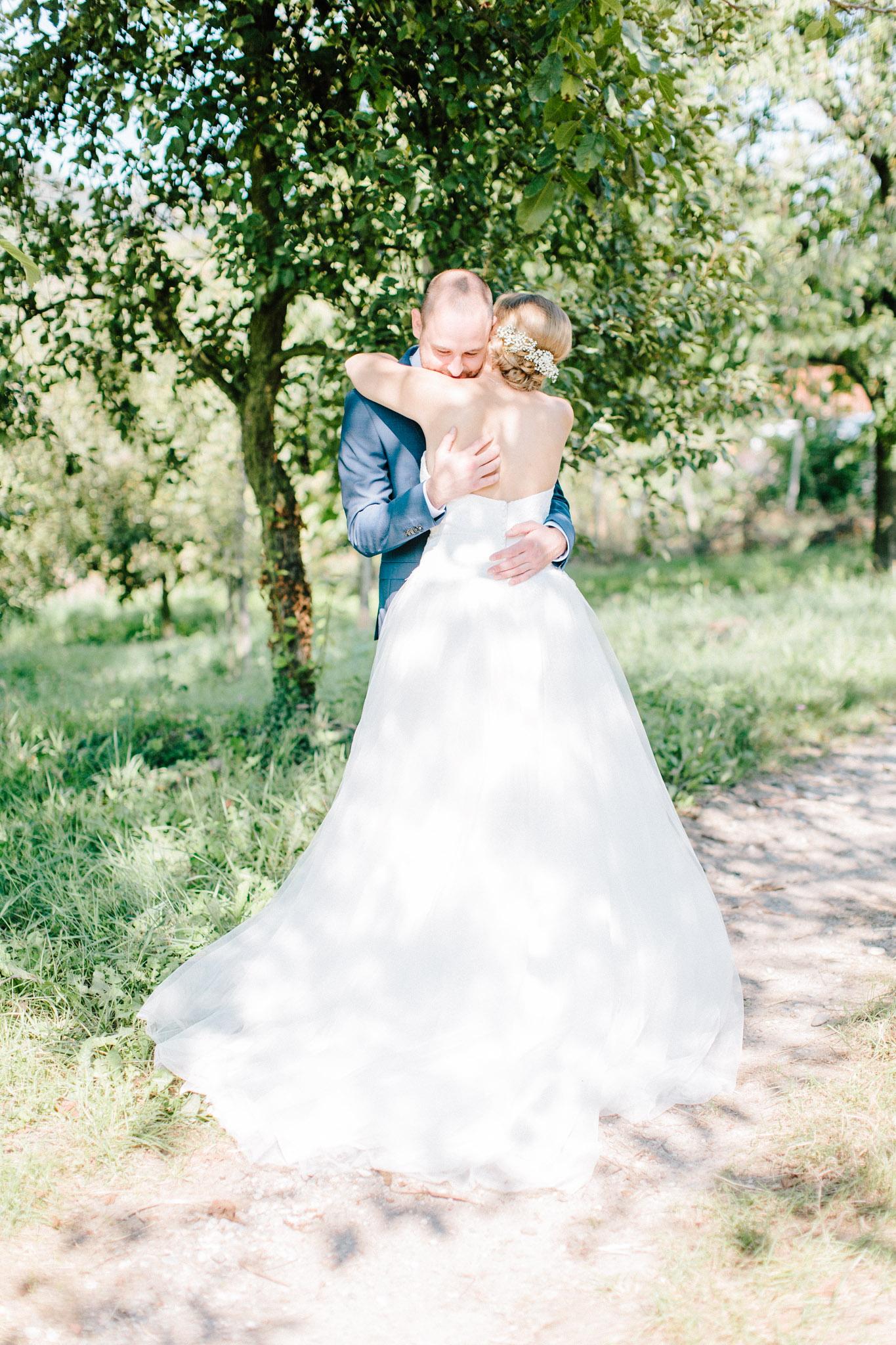 Lilienhof-Freiburg-Hochzeit-Pia-Anna-Christian-Wedding-Photography-FS-29.jpg
