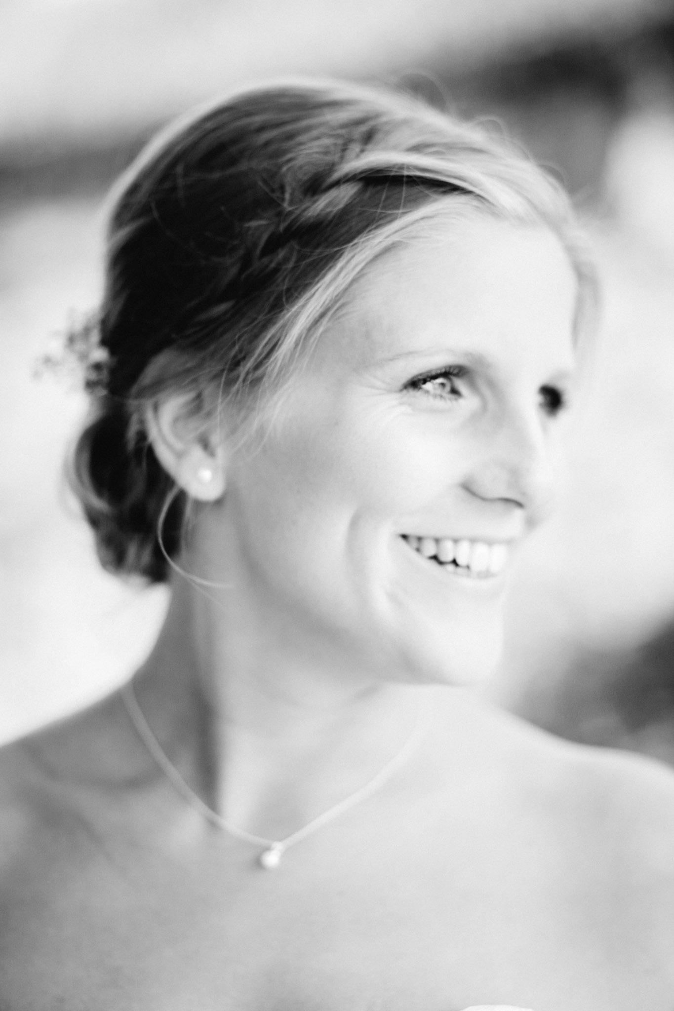 Lilienhof-Freiburg-Hochzeit-Pia-Anna-Christian-Wedding-Photography-FS-36.jpg