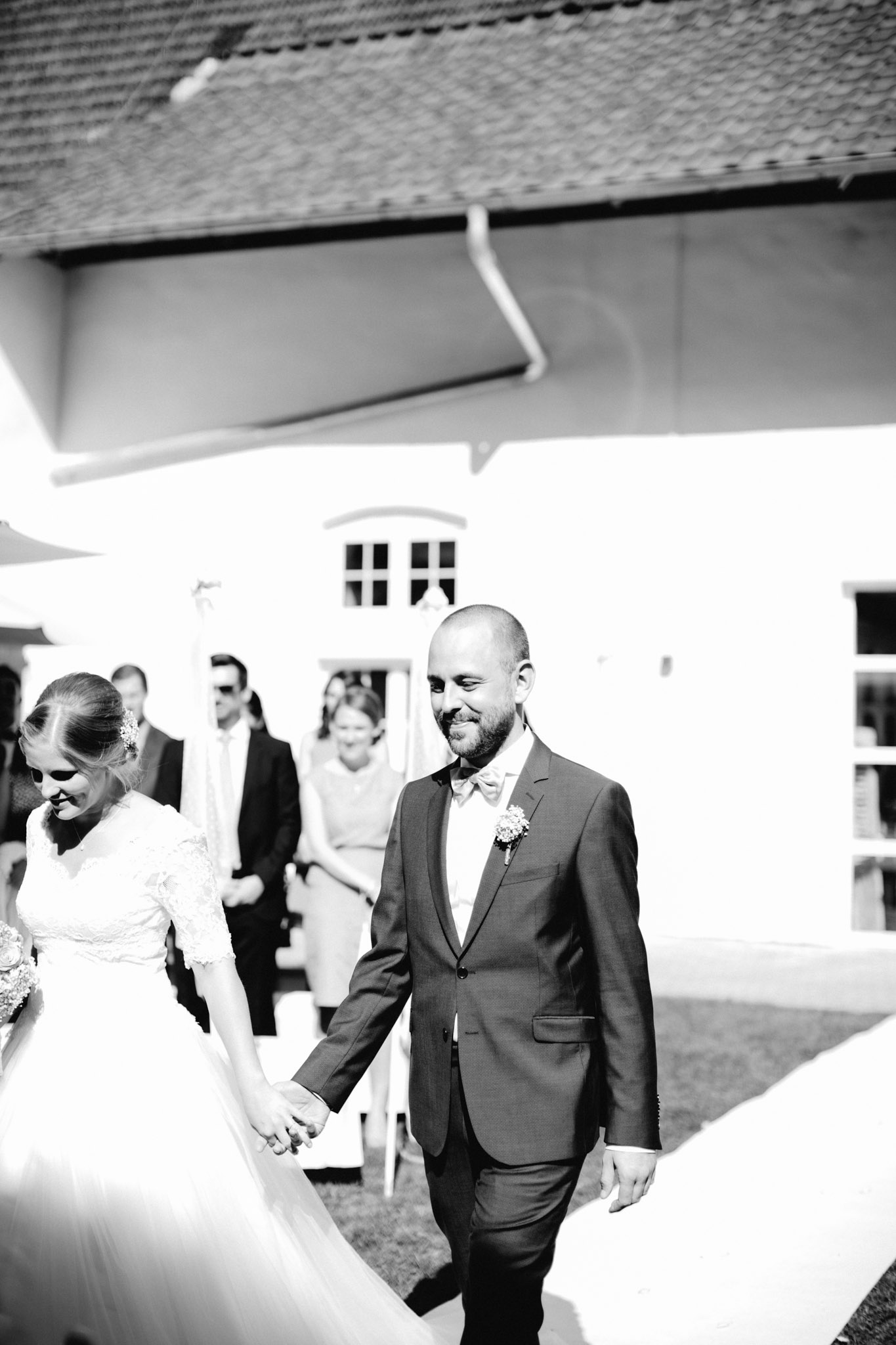 Lilienhof-Freiburg-Hochzeit-Pia-Anna-Christian-Wedding-Photography-FS-41.jpg