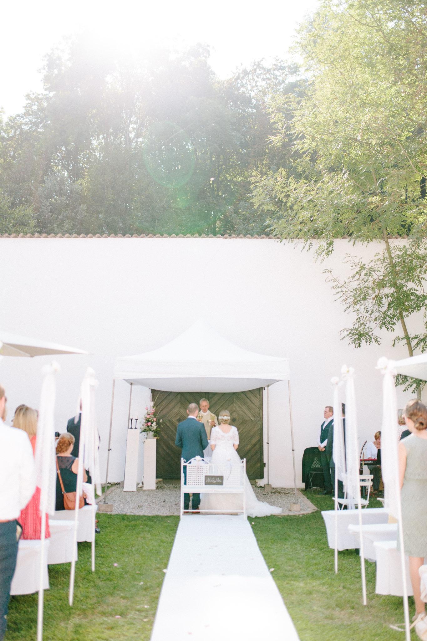 Lilienhof-Freiburg-Hochzeit-Pia-Anna-Christian-Wedding-Photography-FS-56.jpg