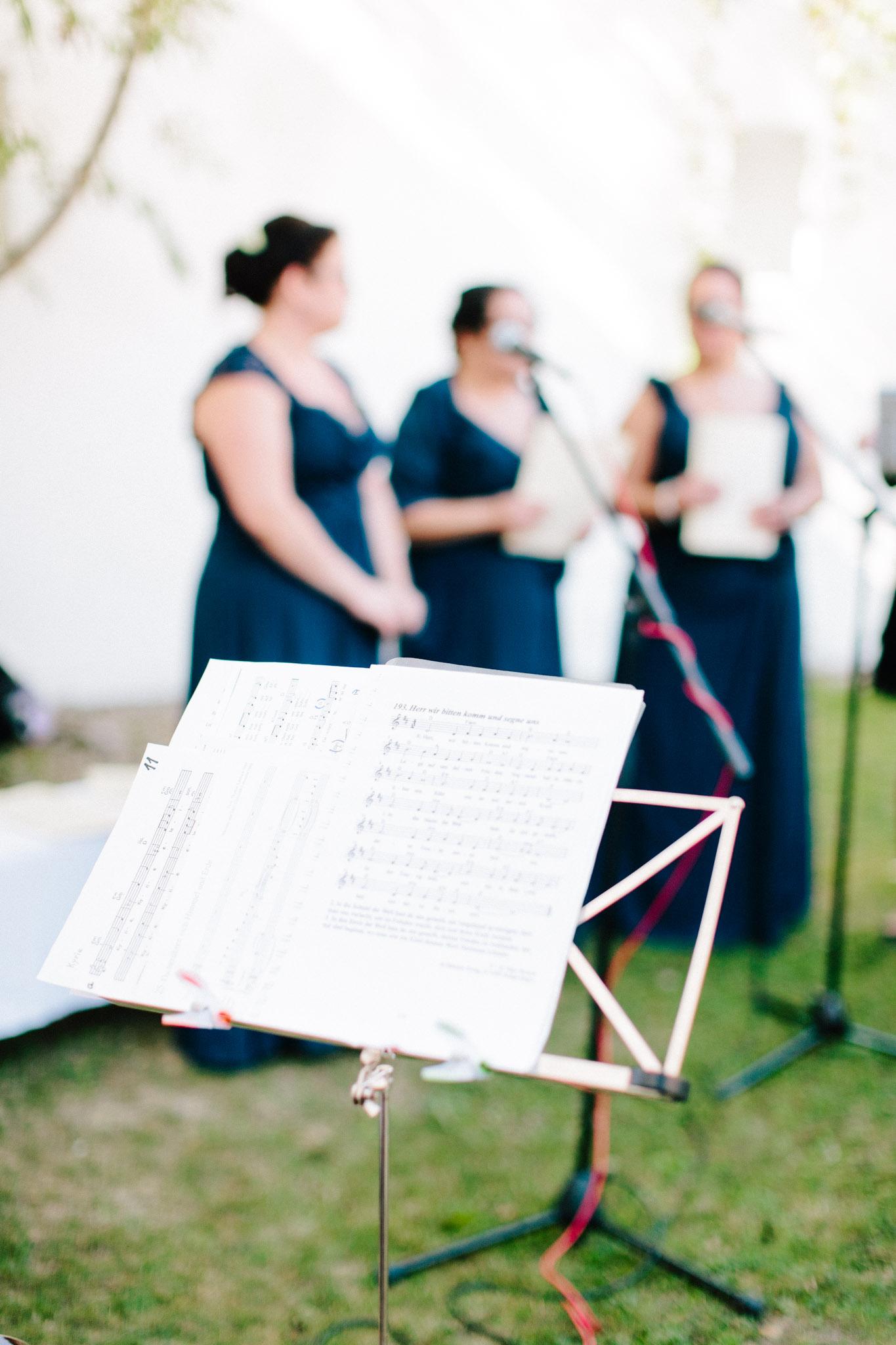 Lilienhof-Freiburg-Hochzeit-Pia-Anna-Christian-Wedding-Photography-FS-57.jpg