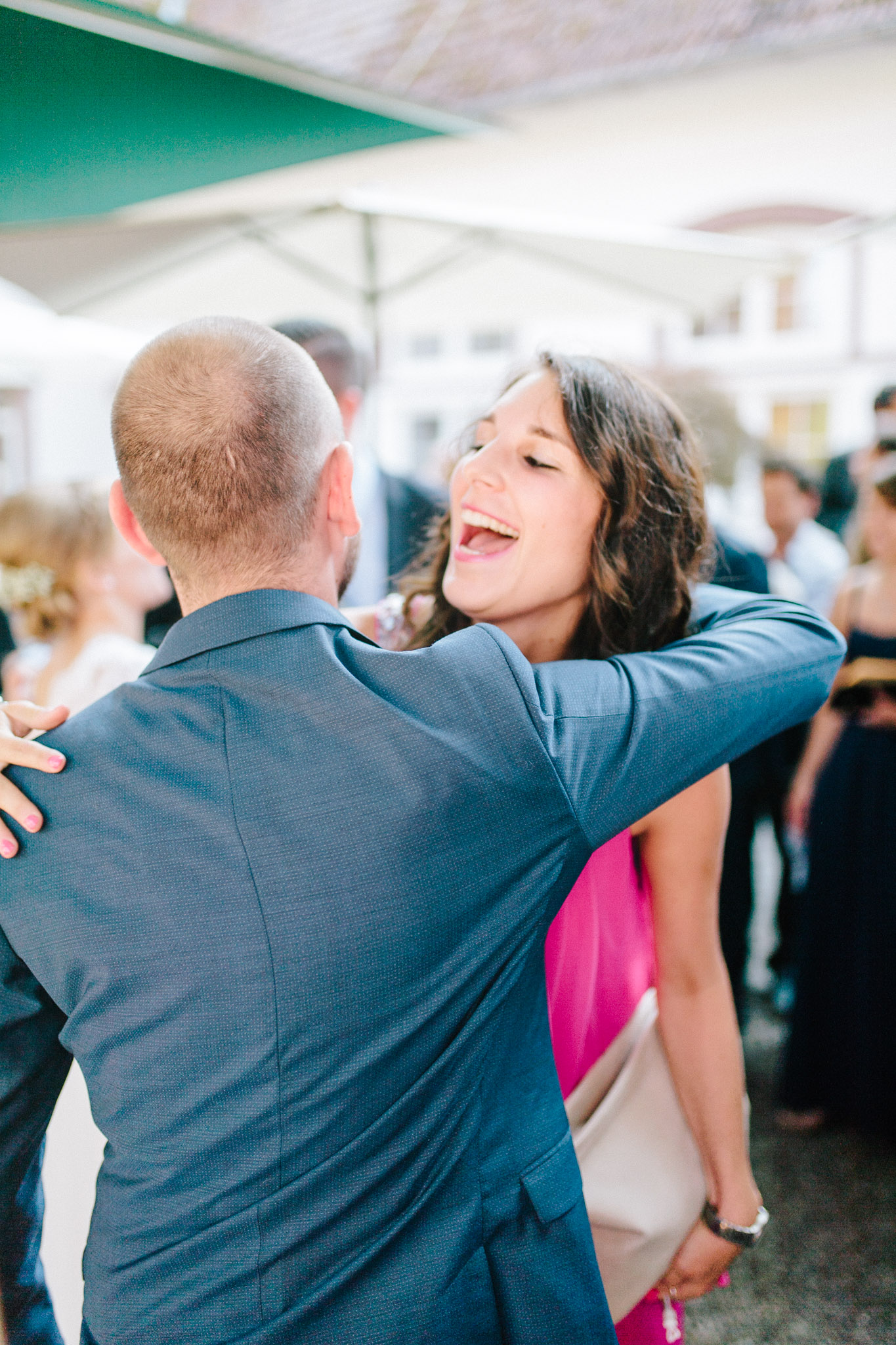 Lilienhof-Freiburg-Hochzeit-Pia-Anna-Christian-Wedding-Photography-FS-62.jpg