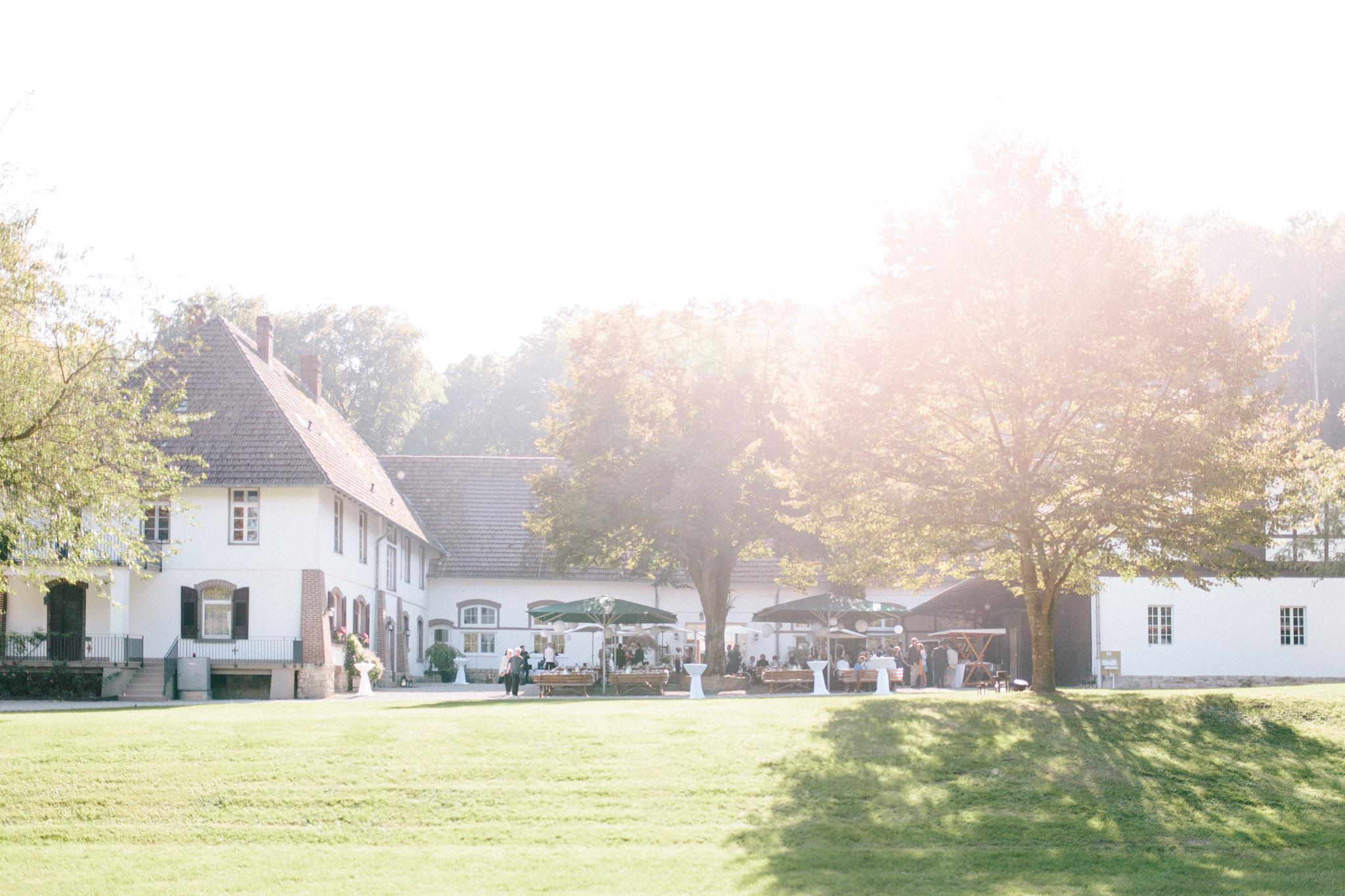 Lilienhof-Freiburg-Hochzeit-Pia-Anna-Christian-Wedding-Photography-FS-67.jpg