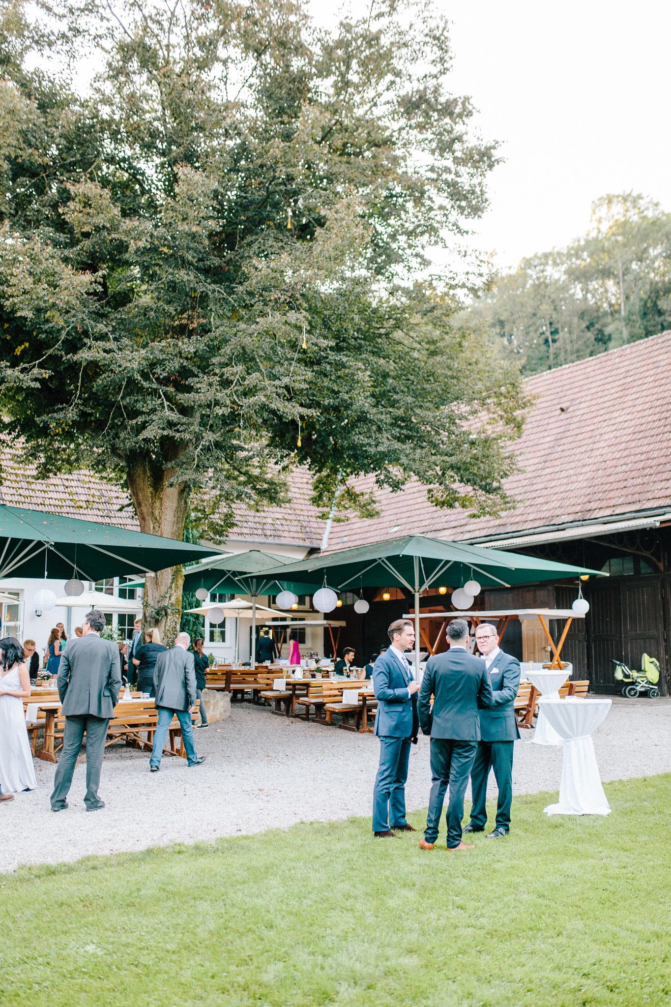 Lilienhof-Freiburg-Hochzeit-Pia-Anna-Christian-Wedding-Photography-FS-84.jpg