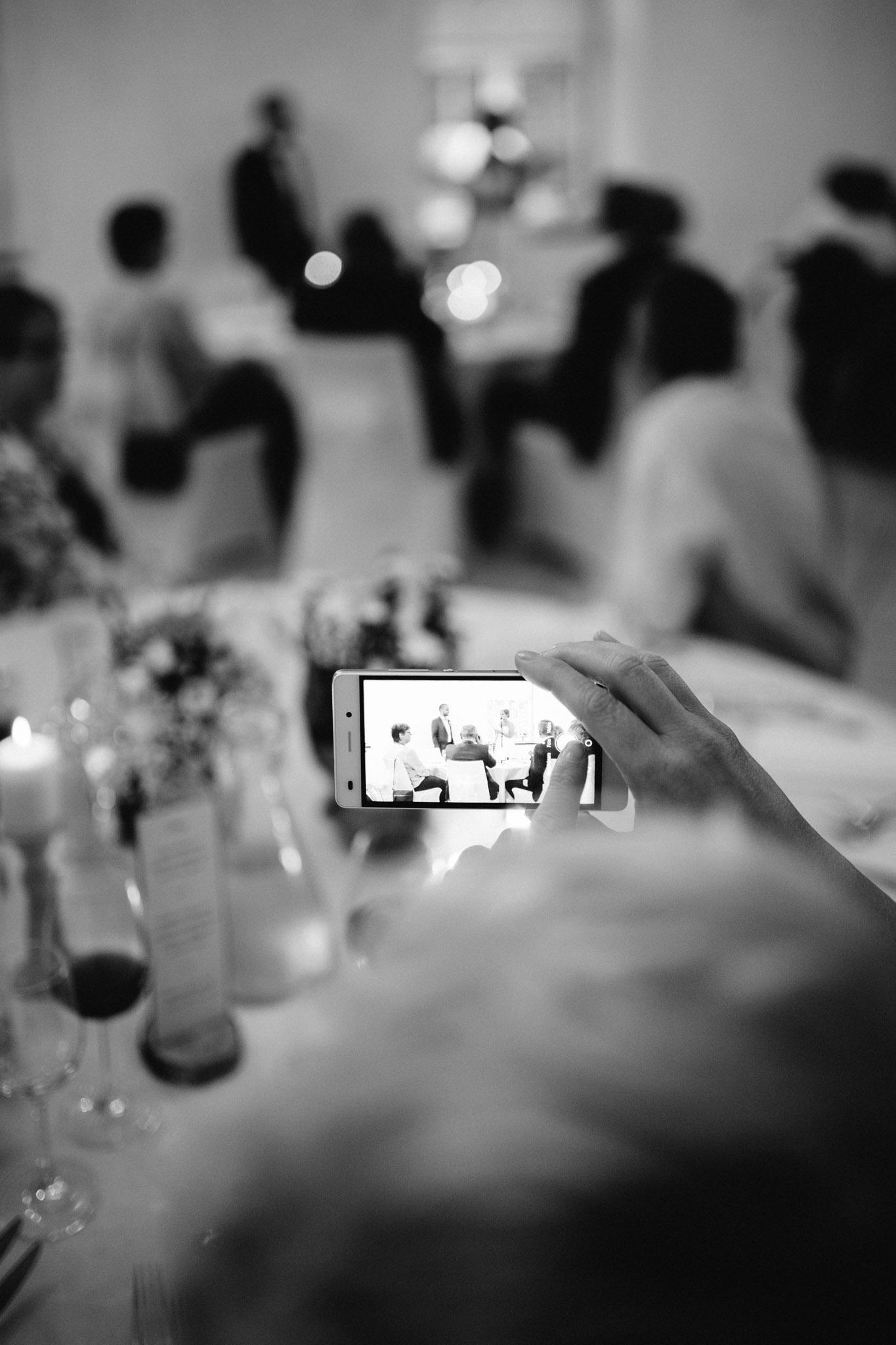 Lilienhof-Freiburg-Hochzeit-Pia-Anna-Christian-Wedding-Photography-FS-109.jpg