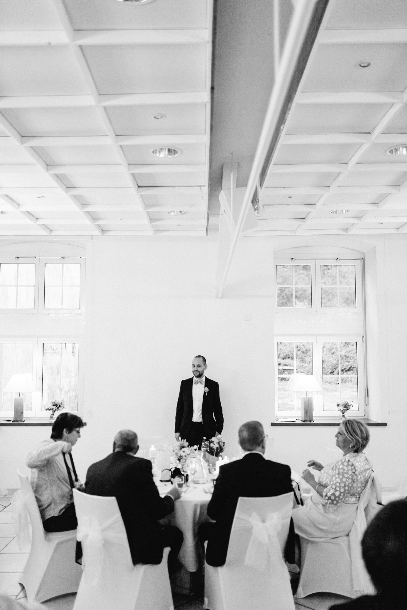 Lilienhof-Freiburg-Hochzeit-Pia-Anna-Christian-Wedding-Photography-FS-111.jpg