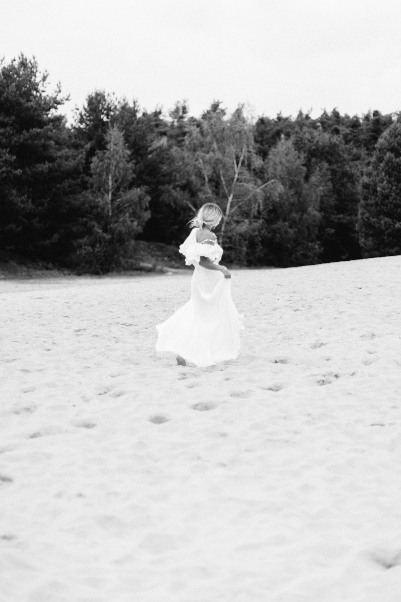 Speyer-Moroccan-Wedding-Inspiration-Pia-Anna-Christian-Wedding-Photography-S-33.jpg
