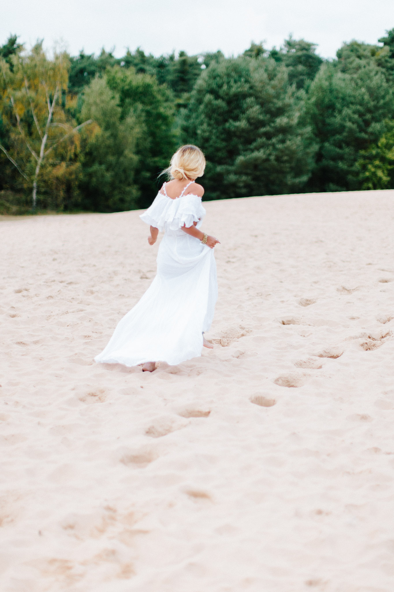 Speyer-Moroccan-Wedding-Inspiration-Pia-Anna-Christian-Wedding-Photography-S-32.jpg