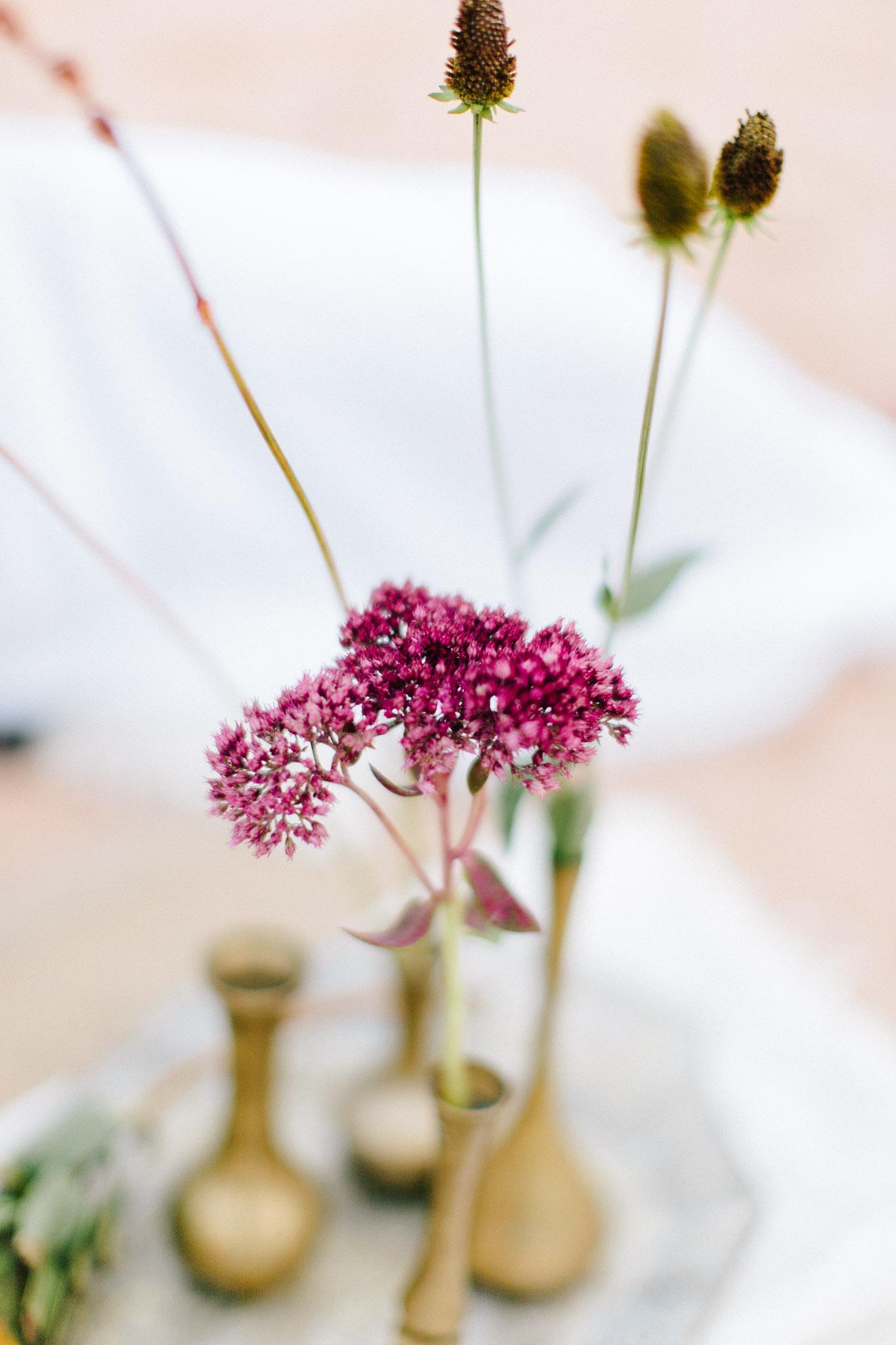 Speyer-Moroccan-Wedding-Inspiration-Pia-Anna-Christian-Wedding-Photography-S-40.jpg