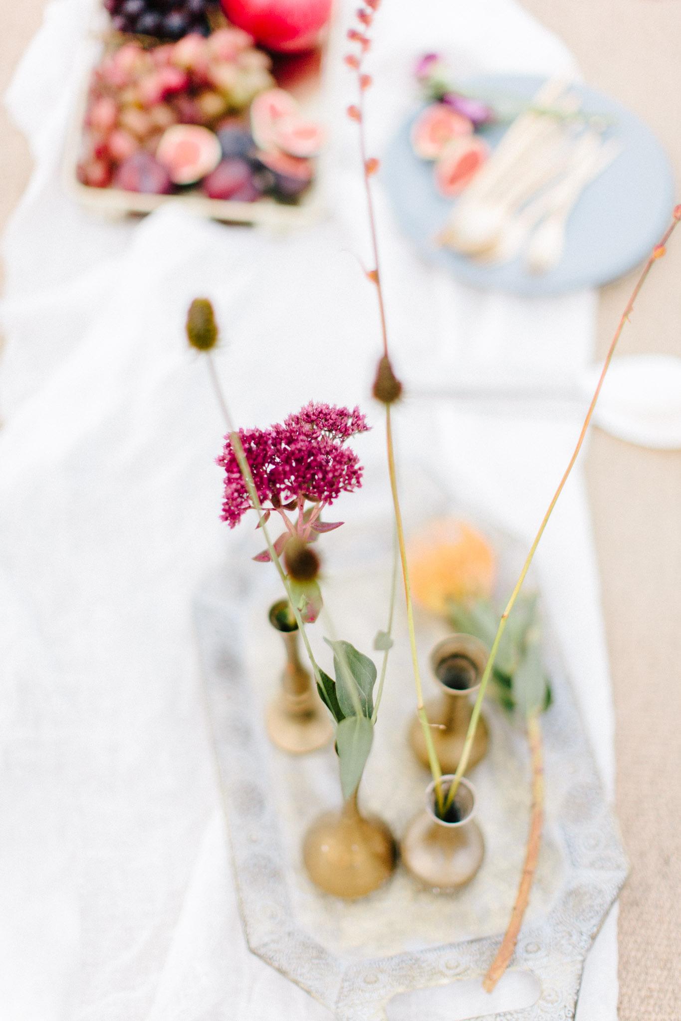 Speyer-Moroccan-Wedding-Inspiration-Pia-Anna-Christian-Wedding-Photography-S-42.jpg