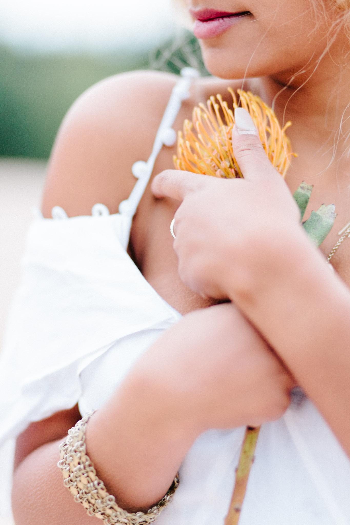 Speyer-Moroccan-Wedding-Inspiration-Pia-Anna-Christian-Wedding-Photography-S-45.jpg