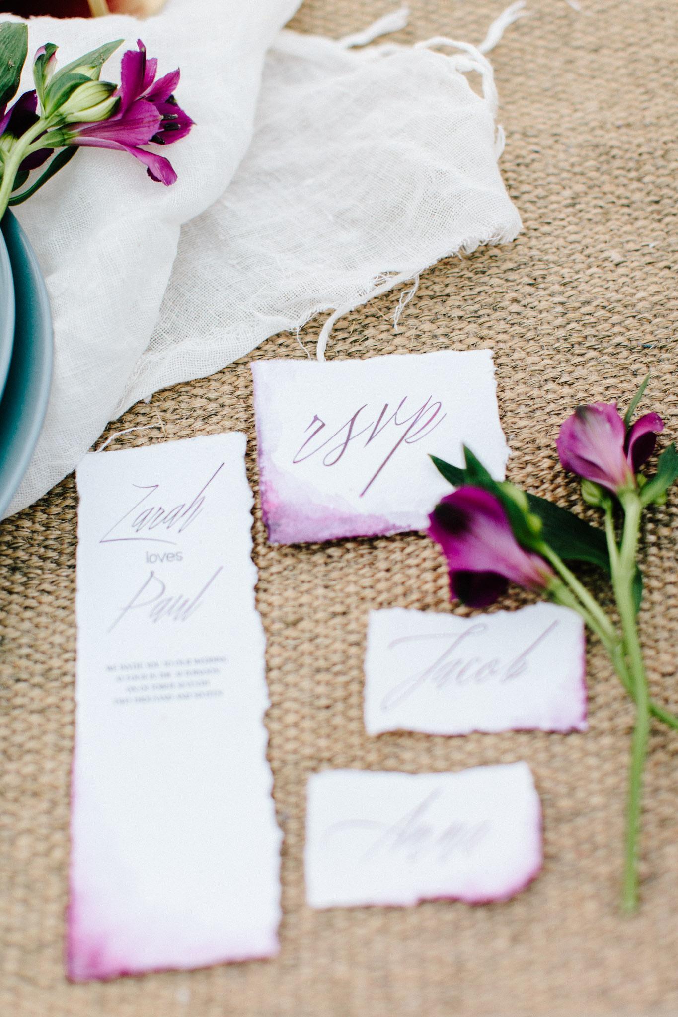 Speyer-Moroccan-Wedding-Inspiration-Pia-Anna-Christian-Wedding-Photography-S-48.jpg