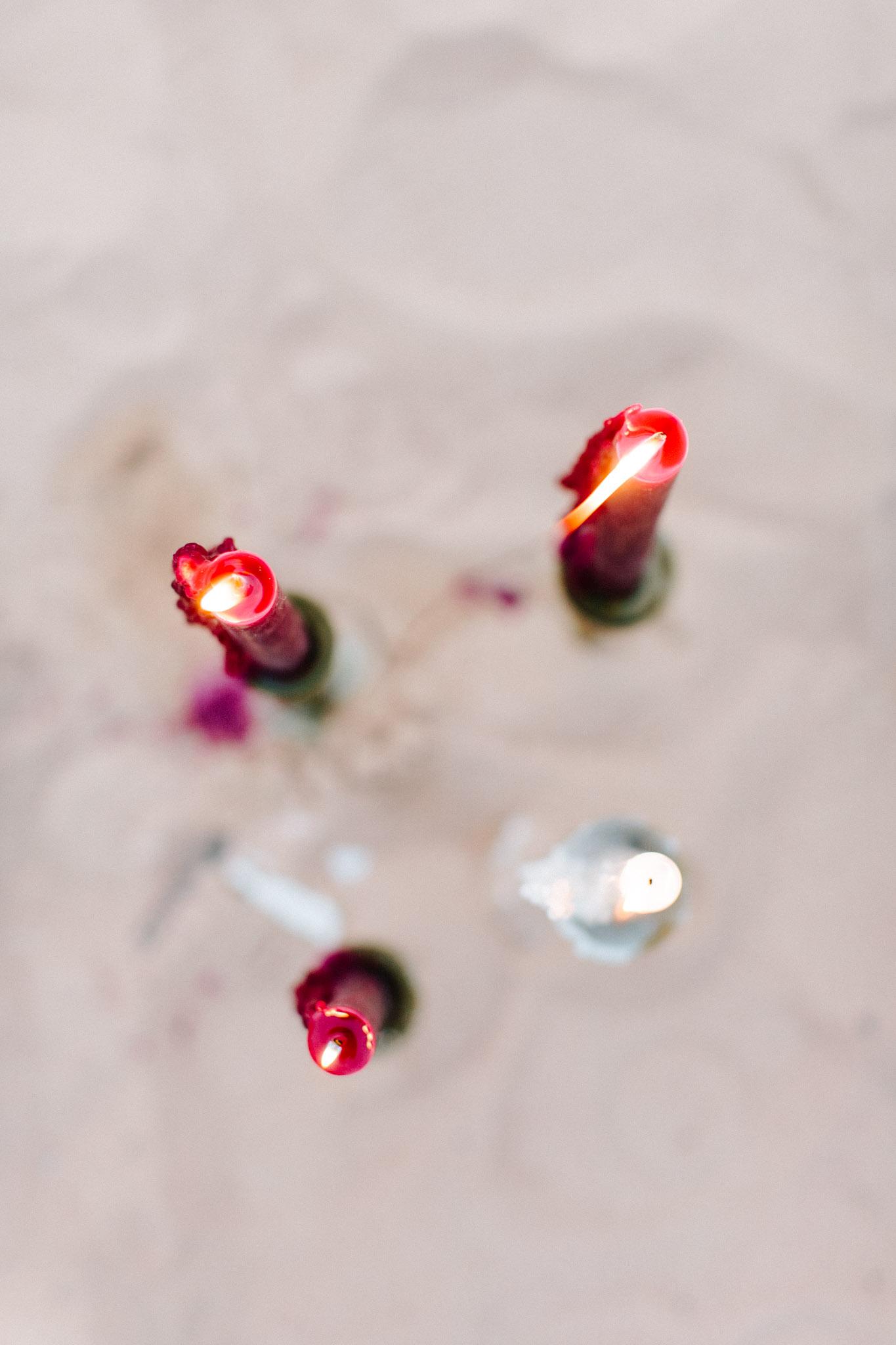 Speyer-Moroccan-Wedding-Inspiration-Pia-Anna-Christian-Wedding-Photography-S-56.jpg