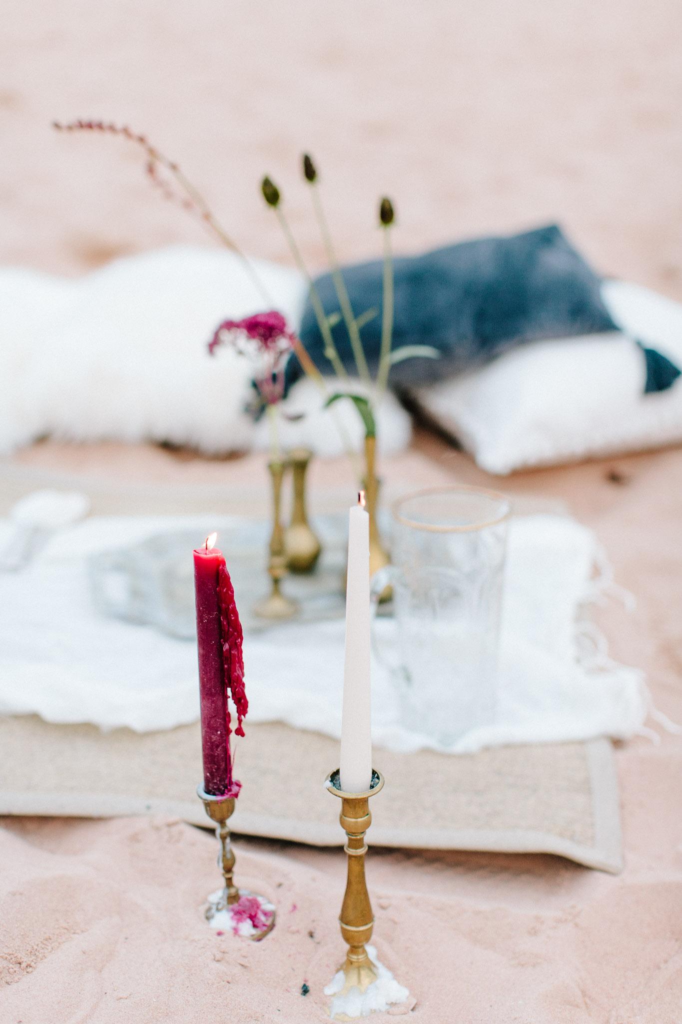 Speyer-Moroccan-Wedding-Inspiration-Pia-Anna-Christian-Wedding-Photography-S-57.jpg