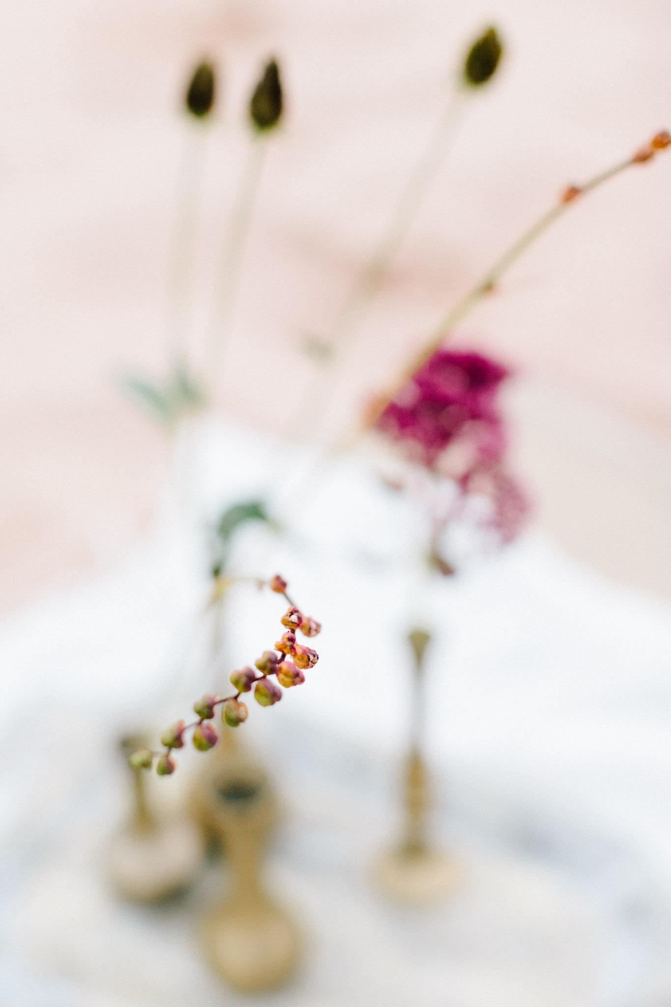 Speyer-Moroccan-Wedding-Inspiration-Pia-Anna-Christian-Wedding-Photography-S-62.jpg
