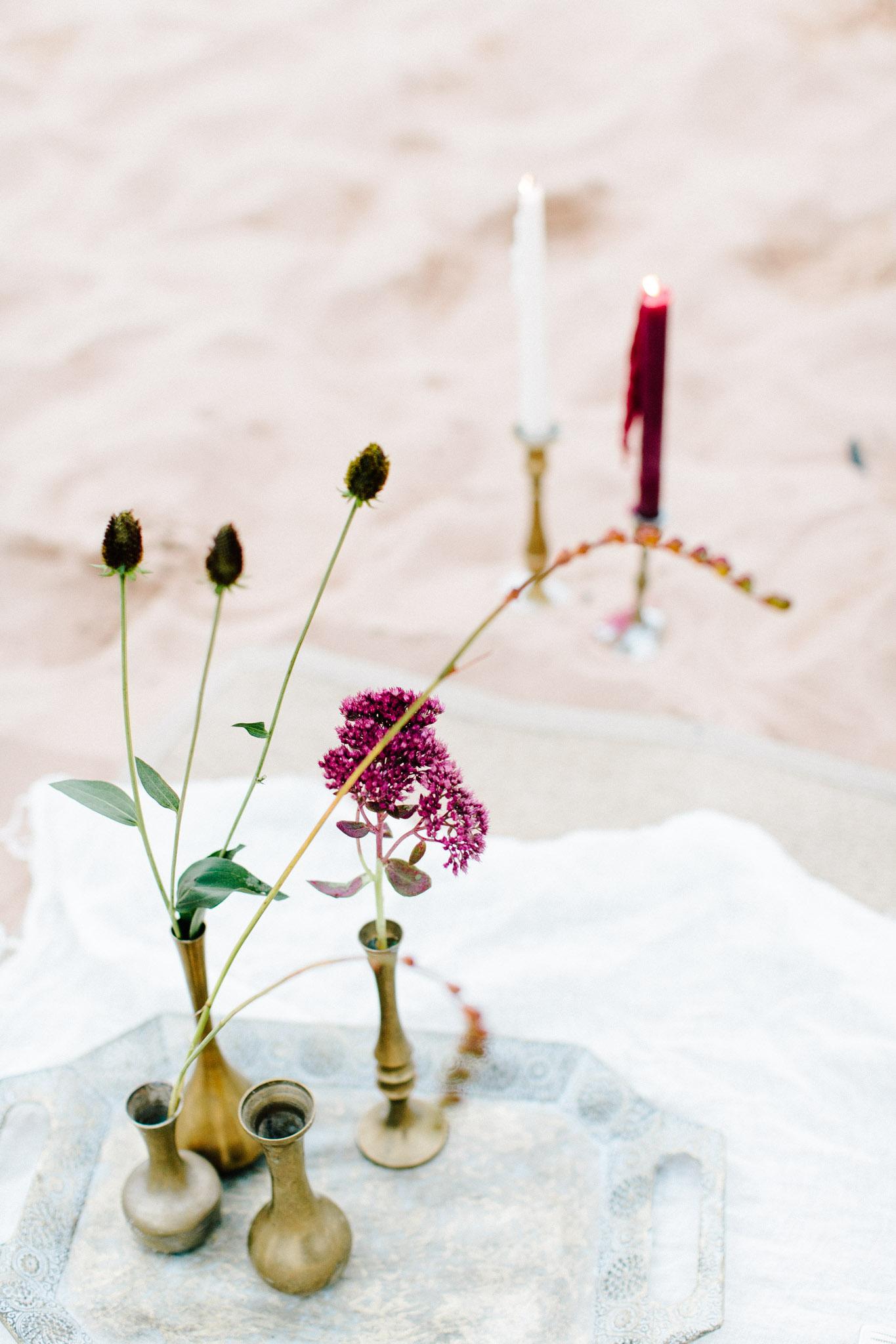 Speyer-Moroccan-Wedding-Inspiration-Pia-Anna-Christian-Wedding-Photography-S-63.jpg