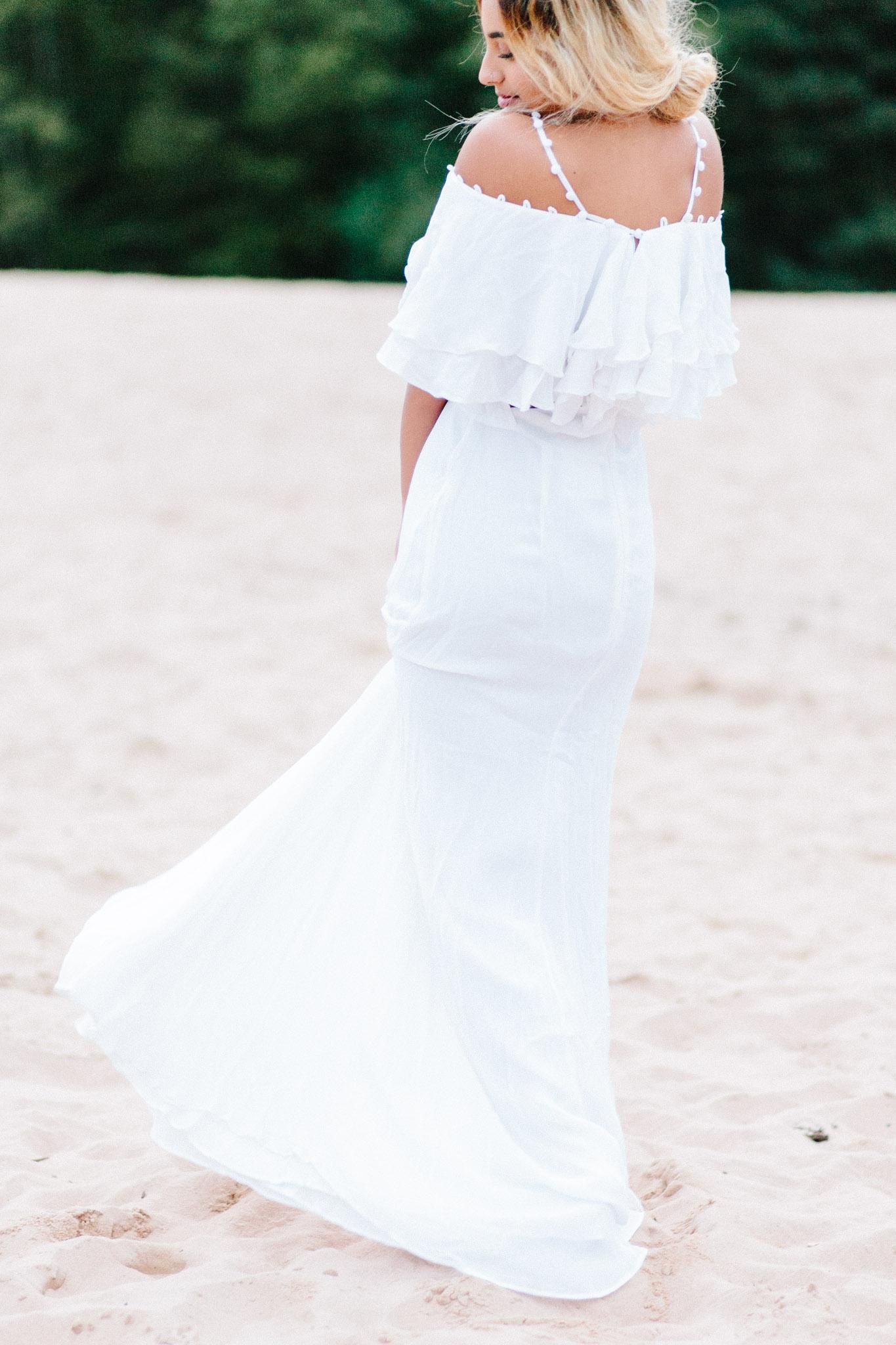 Speyer-Moroccan-Wedding-Inspiration-Pia-Anna-Christian-Wedding-Photography-S-64.jpg