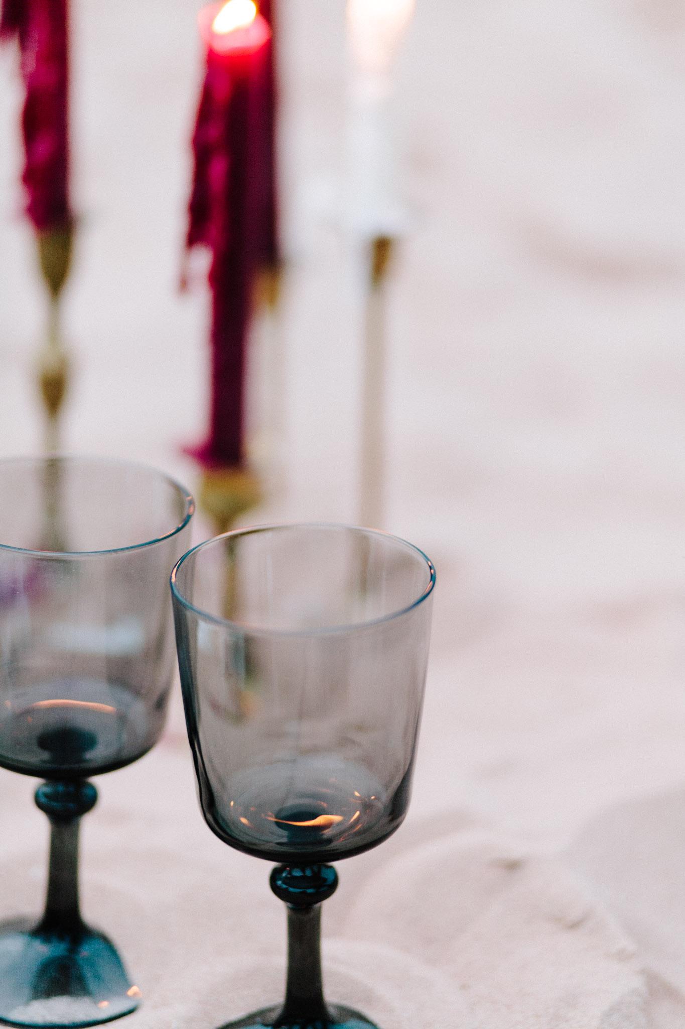 Speyer-Moroccan-Wedding-Inspiration-Pia-Anna-Christian-Wedding-Photography-S-68.jpg