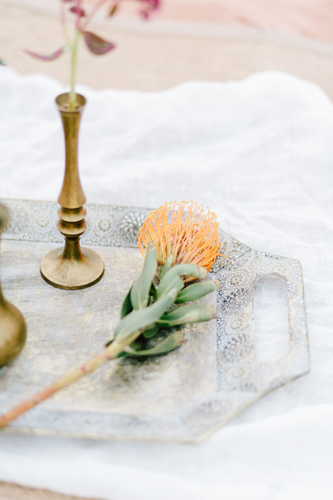 Speyer-Moroccan-Wedding-Inspiration-Pia-Anna-Christian-Wedding-Photography-S-70.jpg