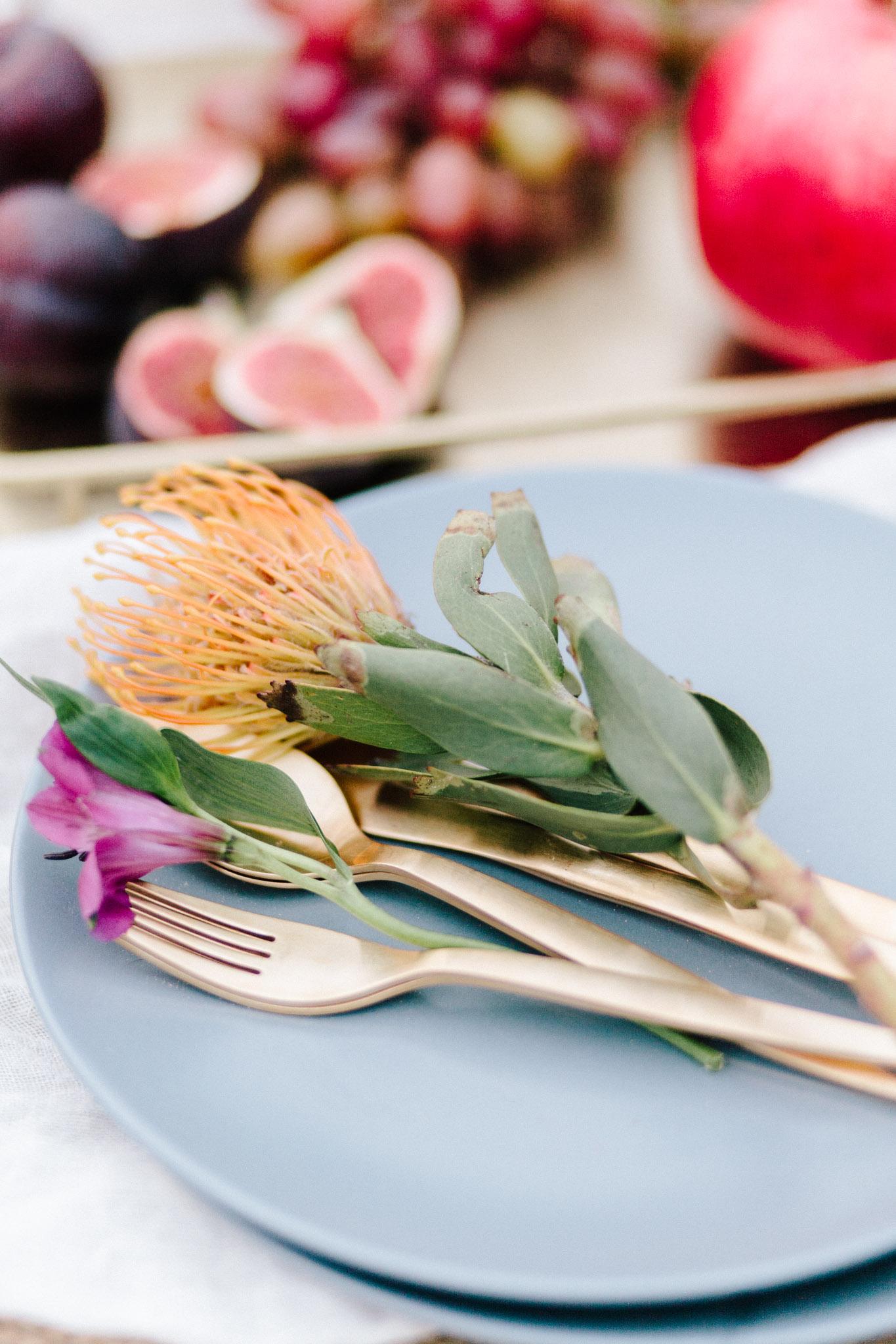 Speyer-Moroccan-Wedding-Inspiration-Pia-Anna-Christian-Wedding-Photography-S-71.jpg