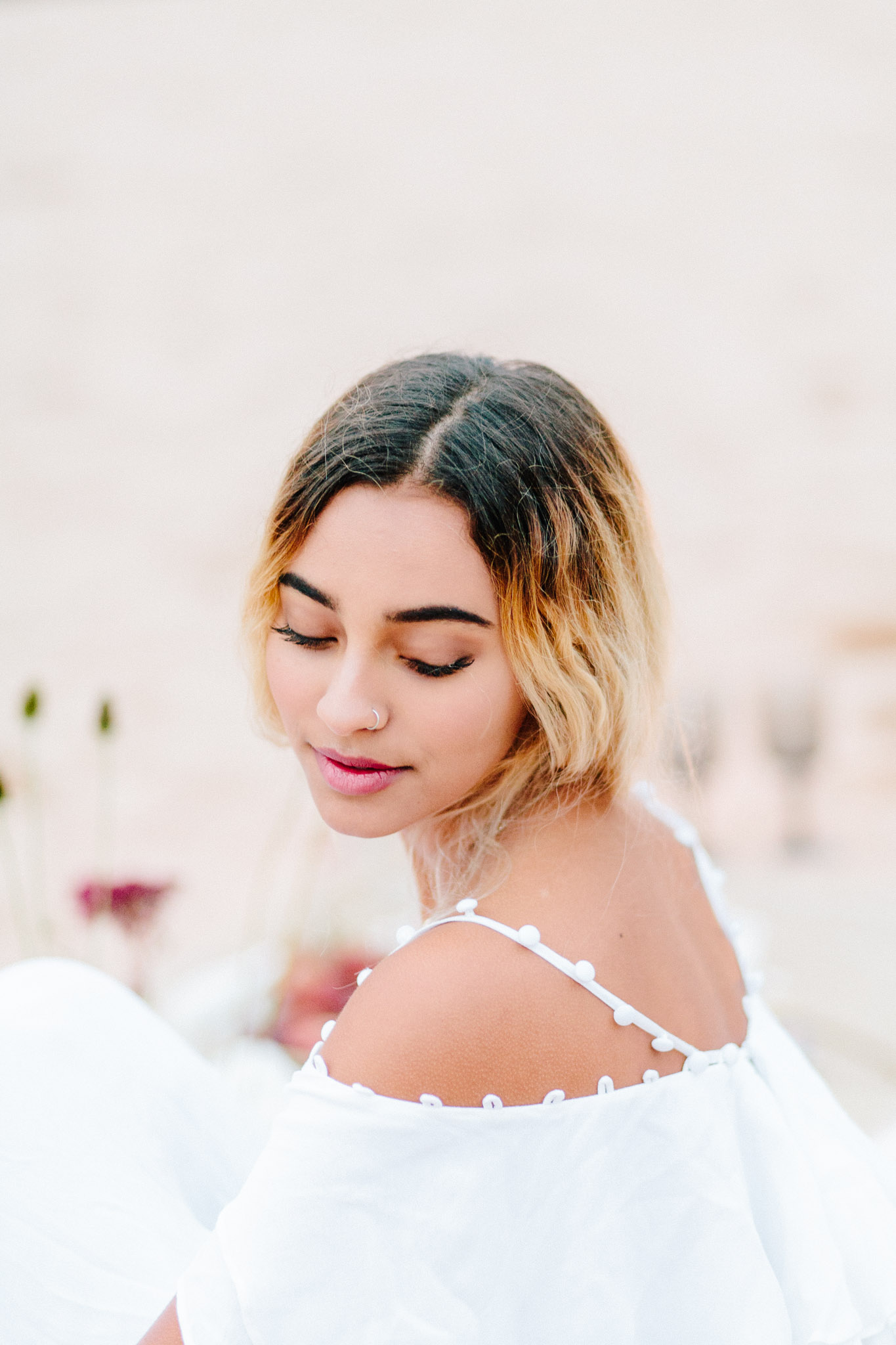 Speyer-Moroccan-Wedding-Inspiration-Pia-Anna-Christian-Wedding-Photography-S-74.jpg