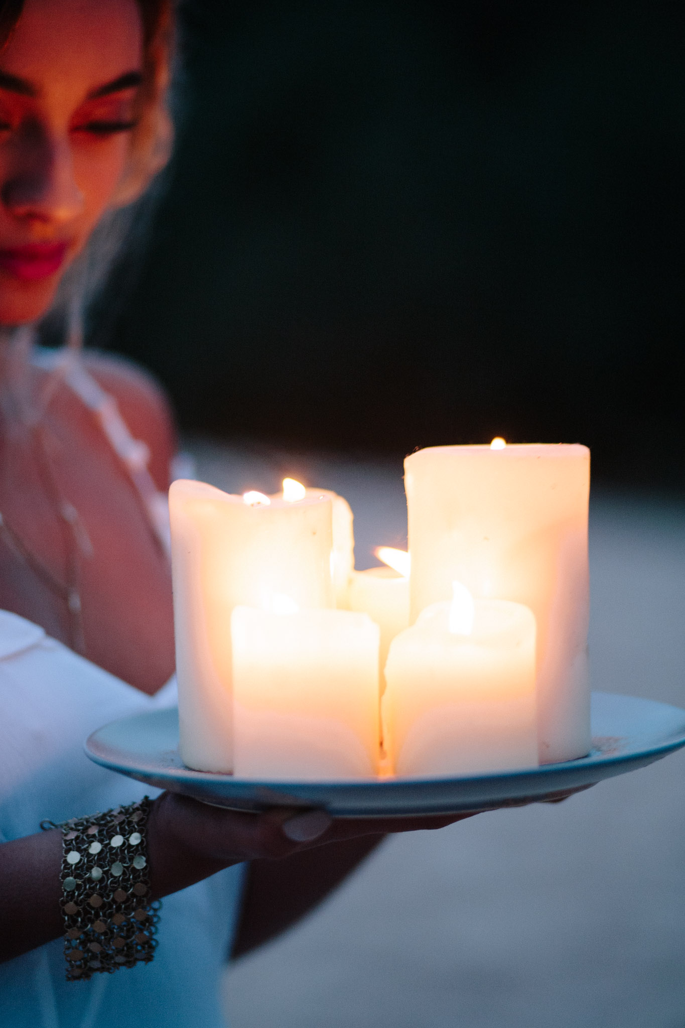 Speyer-Moroccan-Wedding-Inspiration-Pia-Anna-Christian-Wedding-Photography-S-80.jpg