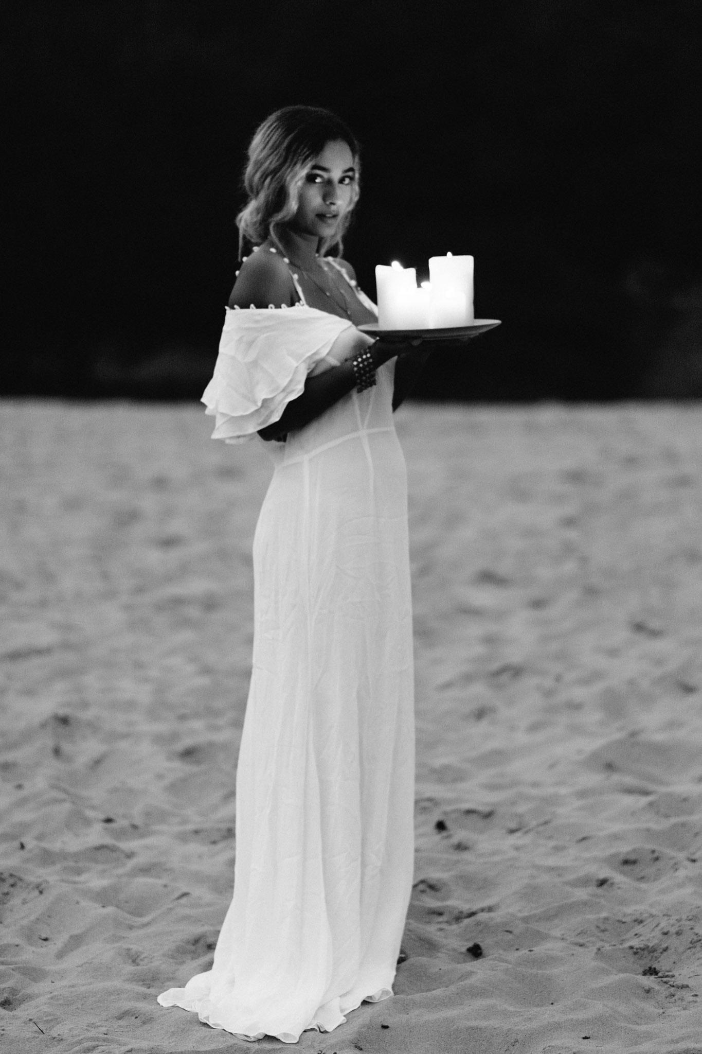 Speyer-Moroccan-Wedding-Inspiration-Pia-Anna-Christian-Wedding-Photography-S-81.jpg
