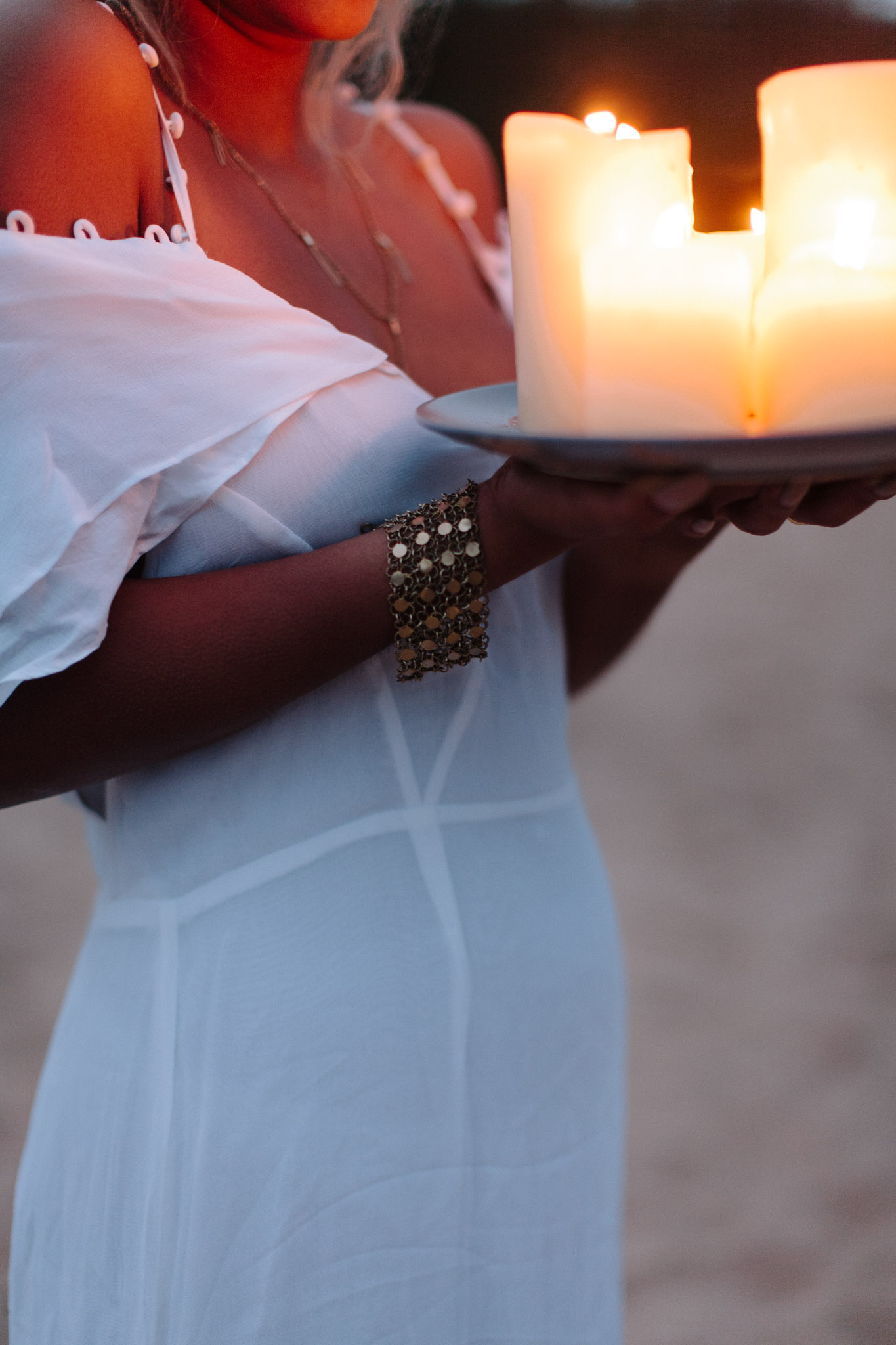 Speyer-Moroccan-Wedding-Inspiration-Pia-Anna-Christian-Wedding-Photography-S-84.jpg