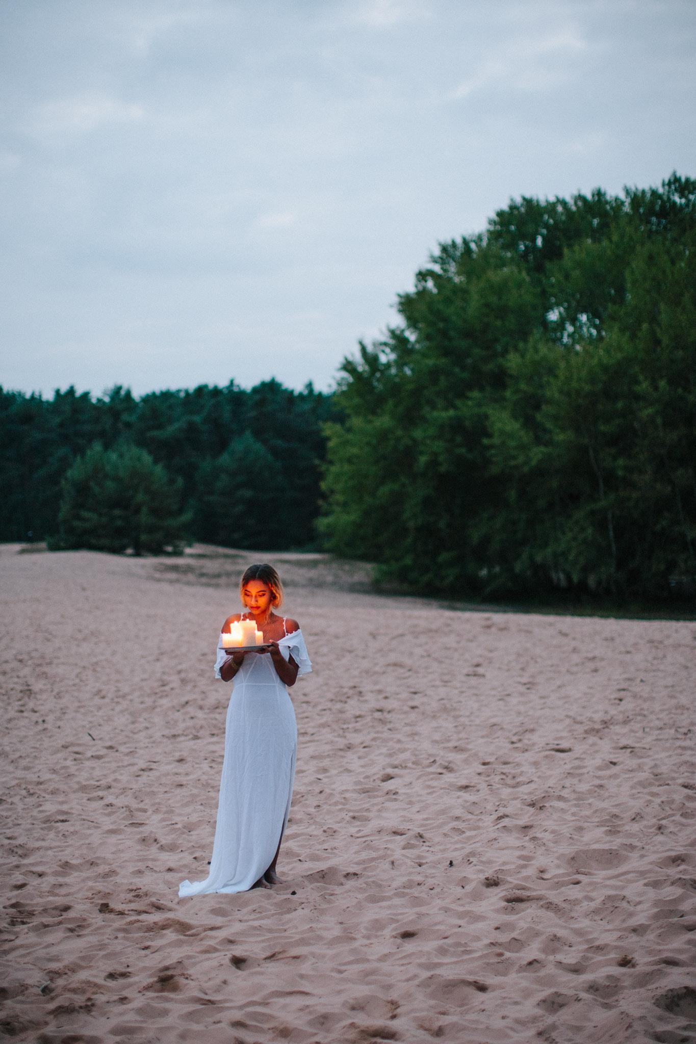 Speyer-Moroccan-Wedding-Inspiration-Pia-Anna-Christian-Wedding-Photography-S-83.jpg