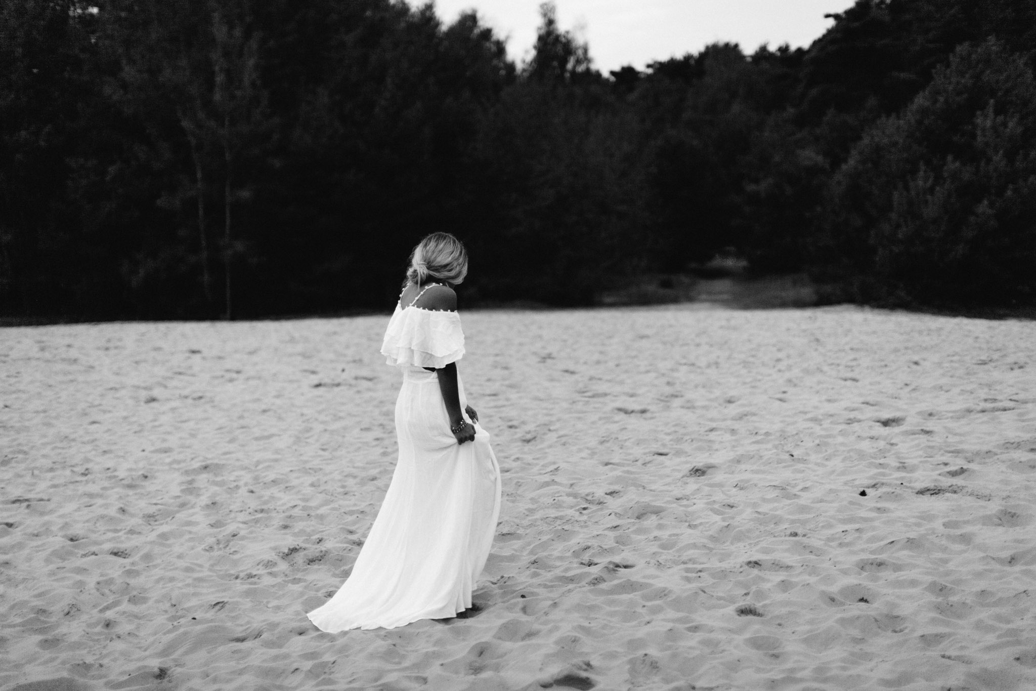 Speyer-Moroccan-Wedding-Inspiration-Pia-Anna-Christian-Wedding-Photography-S-86.jpg