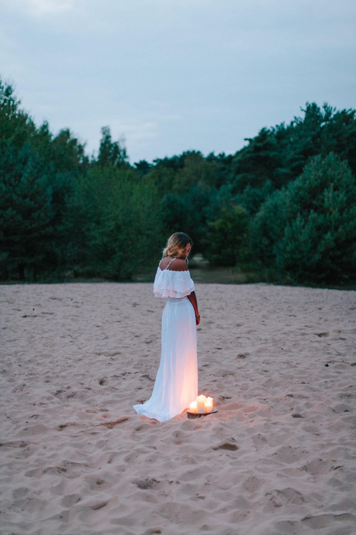 Speyer-Moroccan-Wedding-Inspiration-Pia-Anna-Christian-Wedding-Photography-S-88.jpg