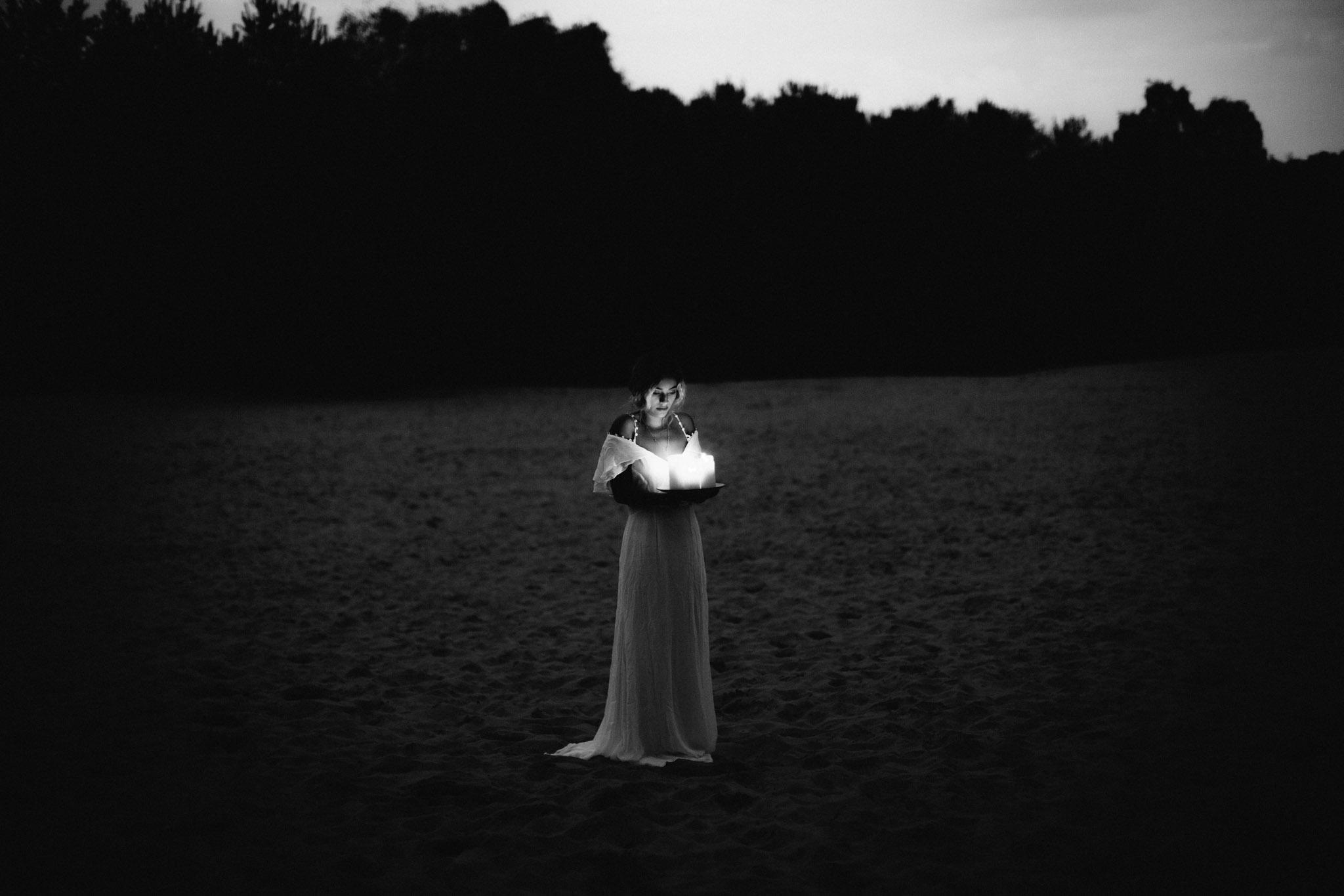 Speyer-Moroccan-Wedding-Inspiration-Pia-Anna-Christian-Wedding-Photography-S-92.jpg