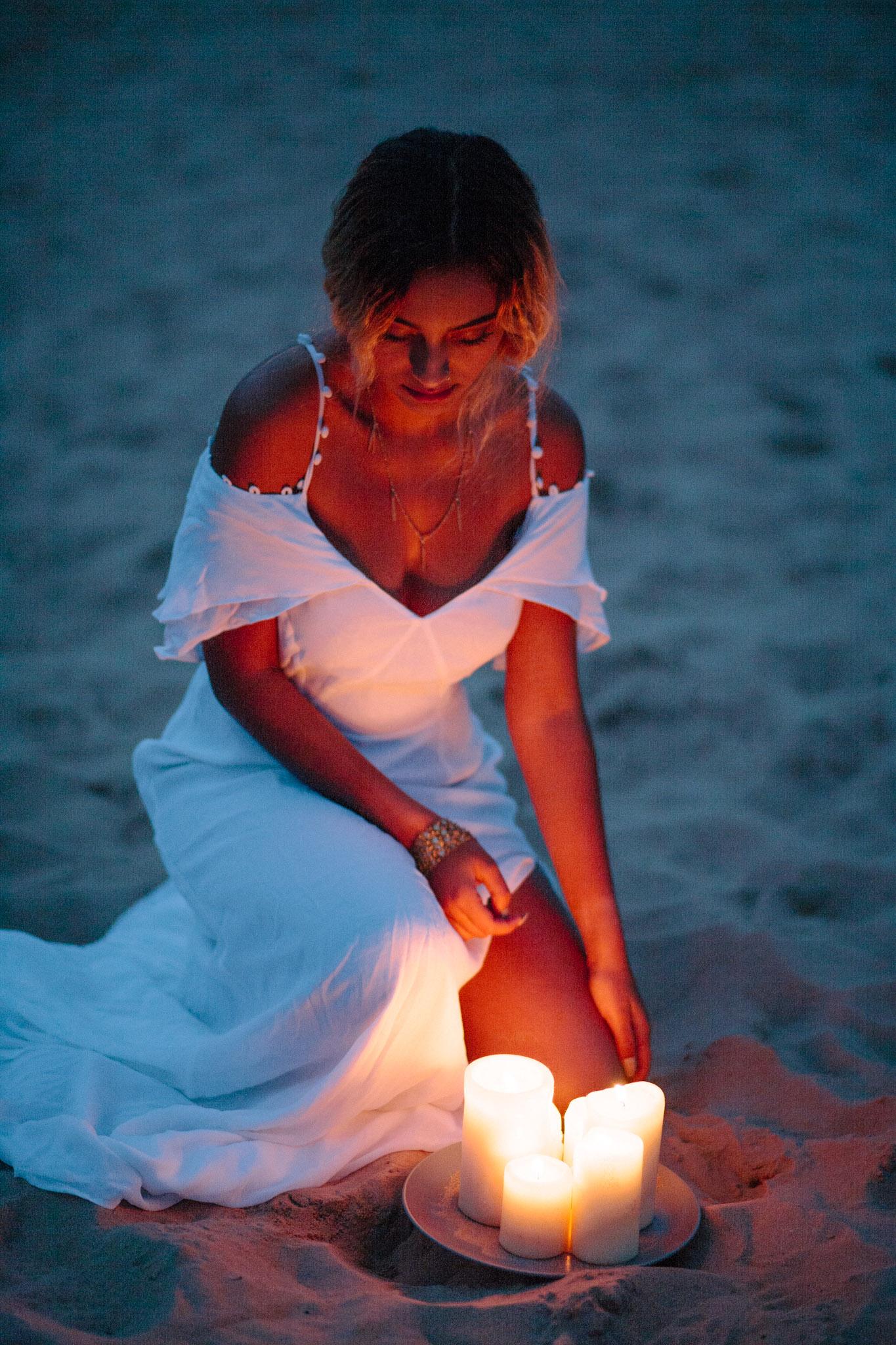 Speyer-Moroccan-Wedding-Inspiration-Pia-Anna-Christian-Wedding-Photography-S-97.jpg