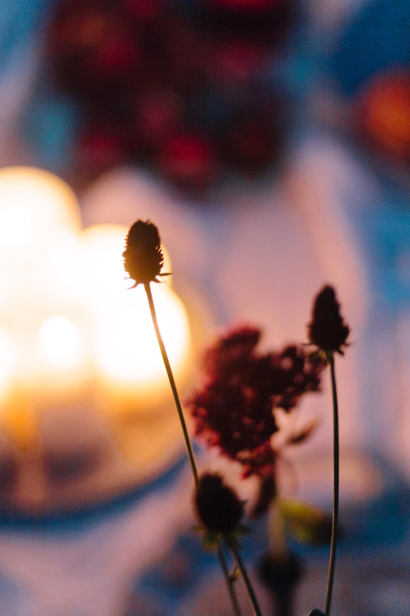 Speyer-Moroccan-Wedding-Inspiration-Pia-Anna-Christian-Wedding-Photography-S-104.jpg