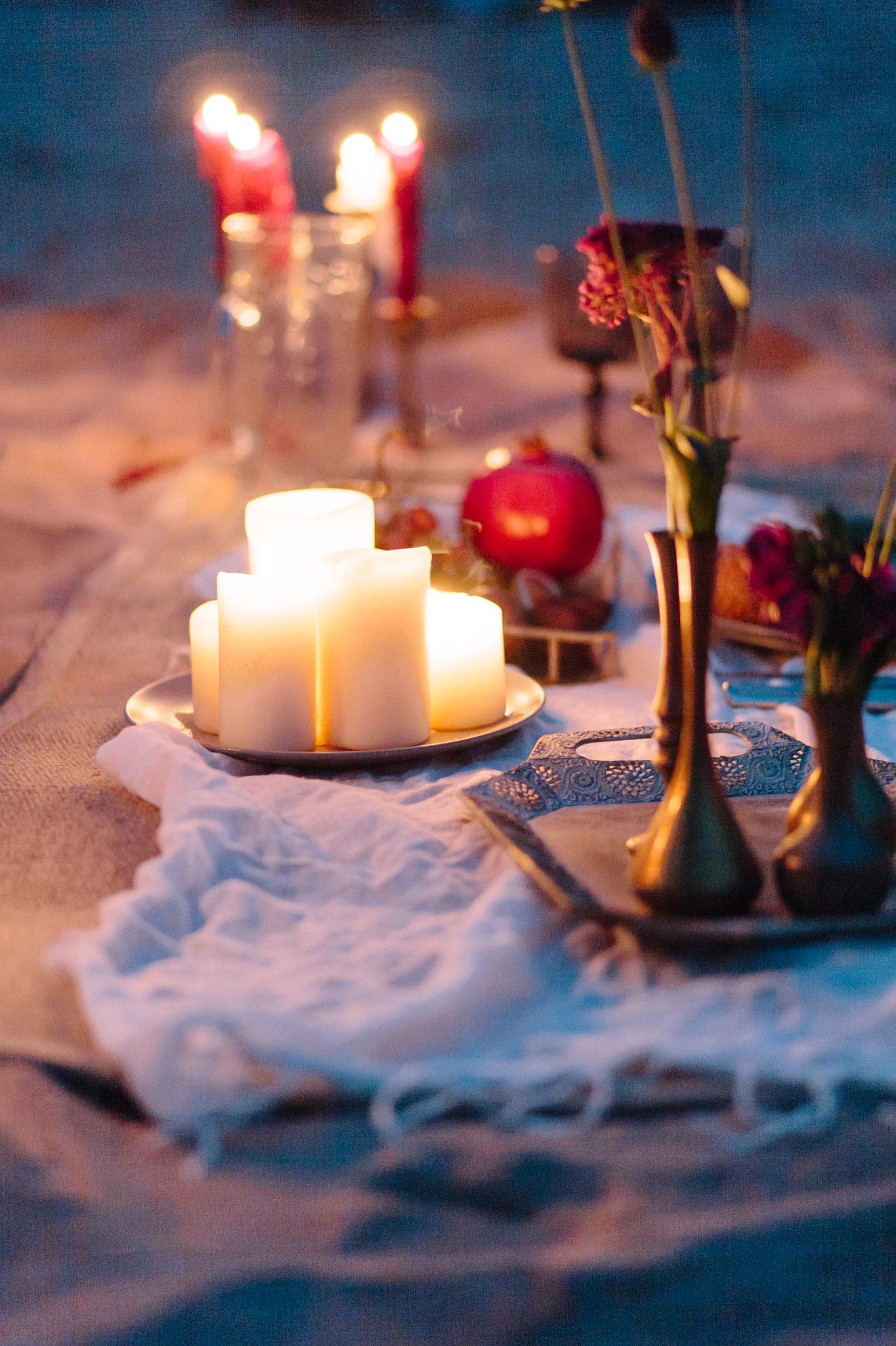 Speyer-Moroccan-Wedding-Inspiration-Pia-Anna-Christian-Wedding-Photography-S-105.jpg