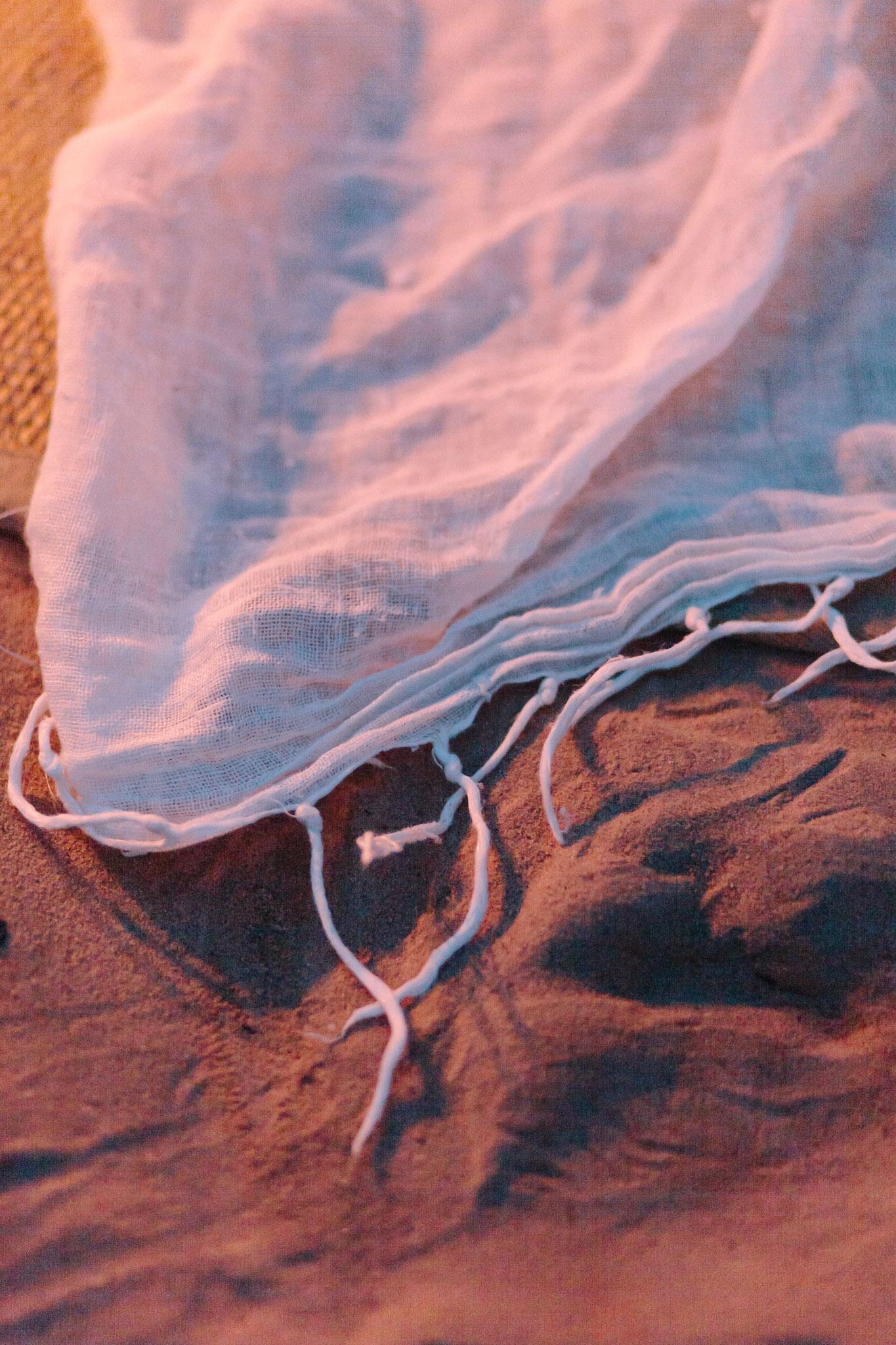 Speyer-Moroccan-Wedding-Inspiration-Pia-Anna-Christian-Wedding-Photography-S-106.jpg