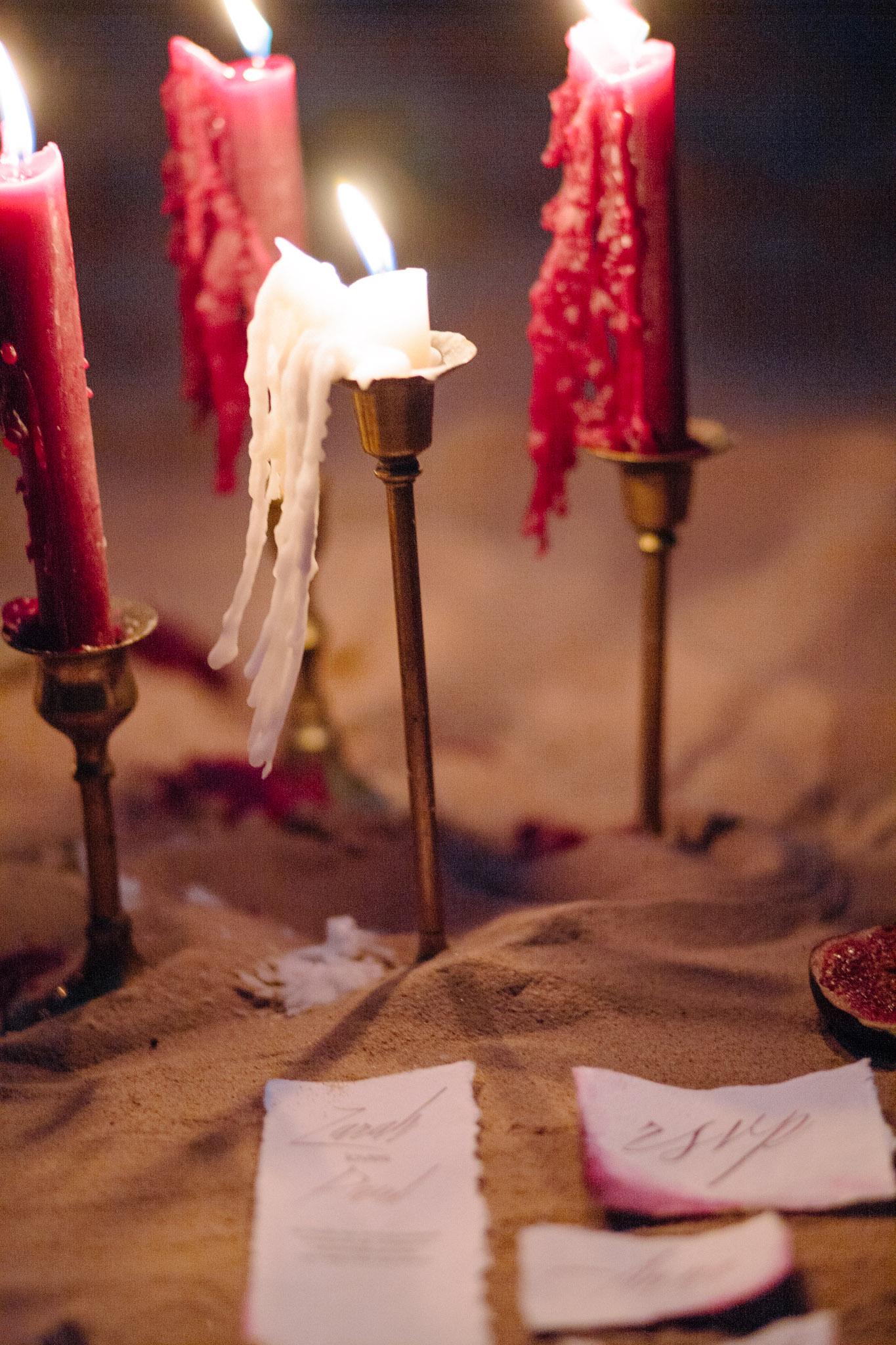 Speyer-Moroccan-Wedding-Inspiration-Pia-Anna-Christian-Wedding-Photography-S-108.jpg