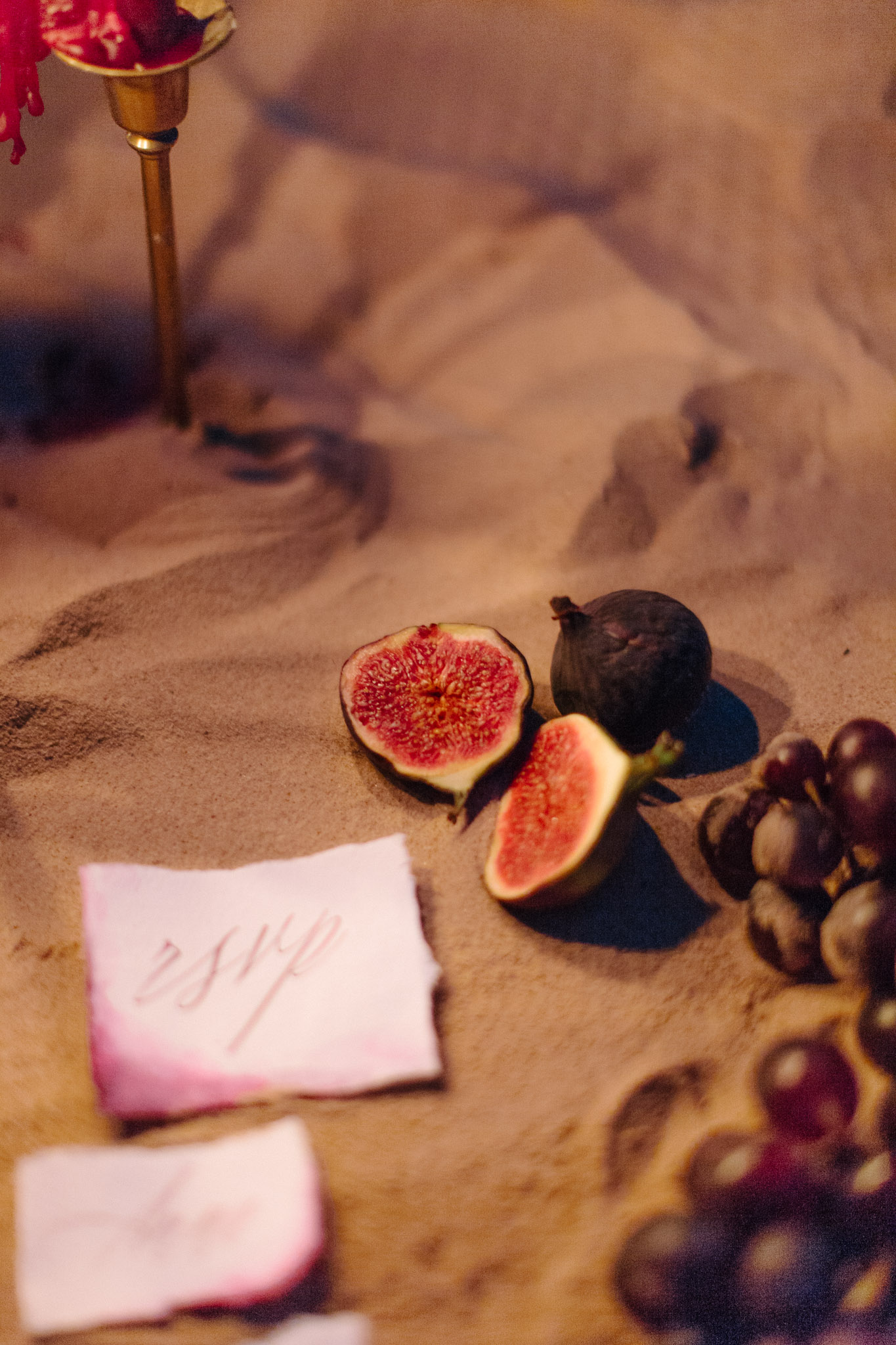 Speyer-Moroccan-Wedding-Inspiration-Pia-Anna-Christian-Wedding-Photography-S-109.jpg