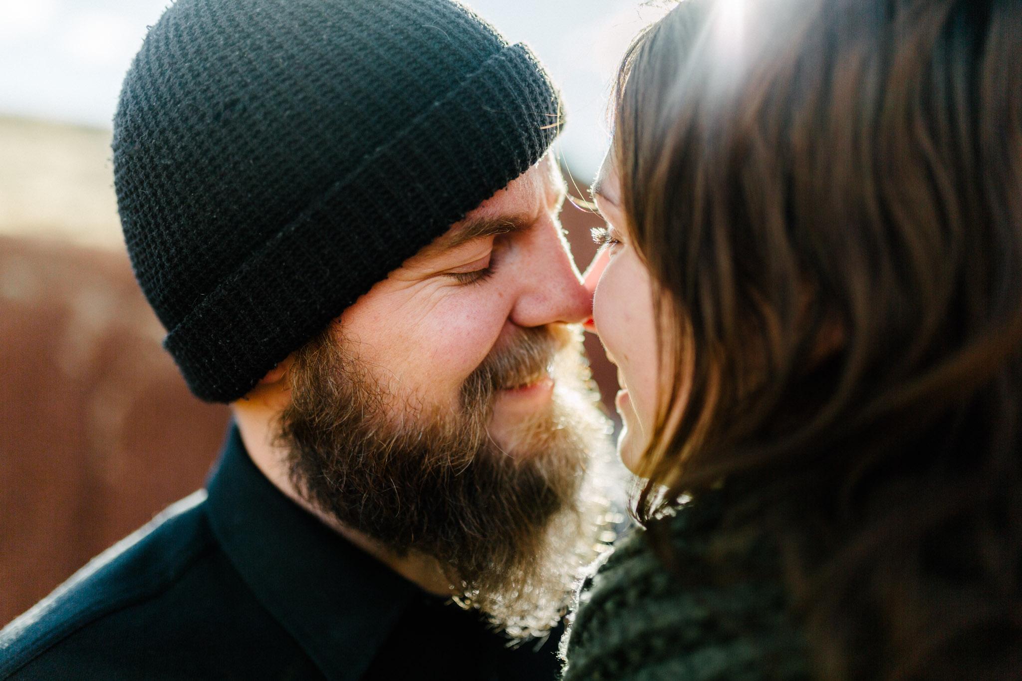 Oregon-Painted-Hills-Engagement-Pia-Anna-Christian-Wedding-Photography-LB-18.jpg