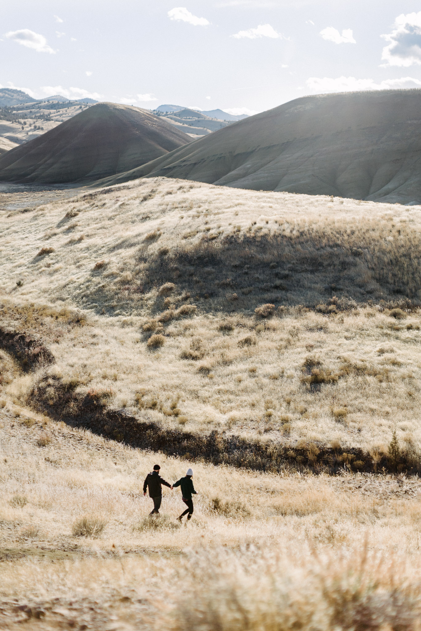 Oregon-Painted-Hills-Engagement-Pia-Anna-Christian-Wedding-Photography-LB-24.jpg