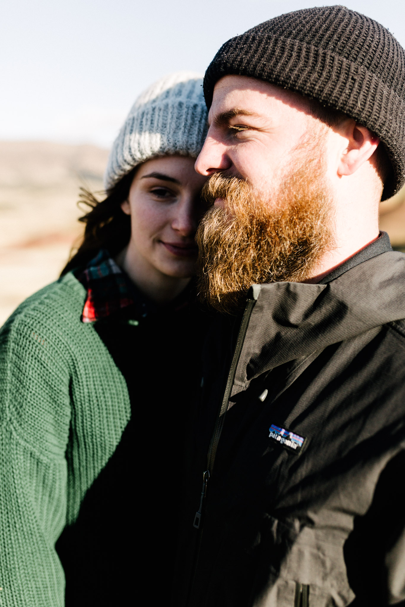 Oregon-Painted-Hills-Engagement-Pia-Anna-Christian-Wedding-Photography-LB-35.jpg